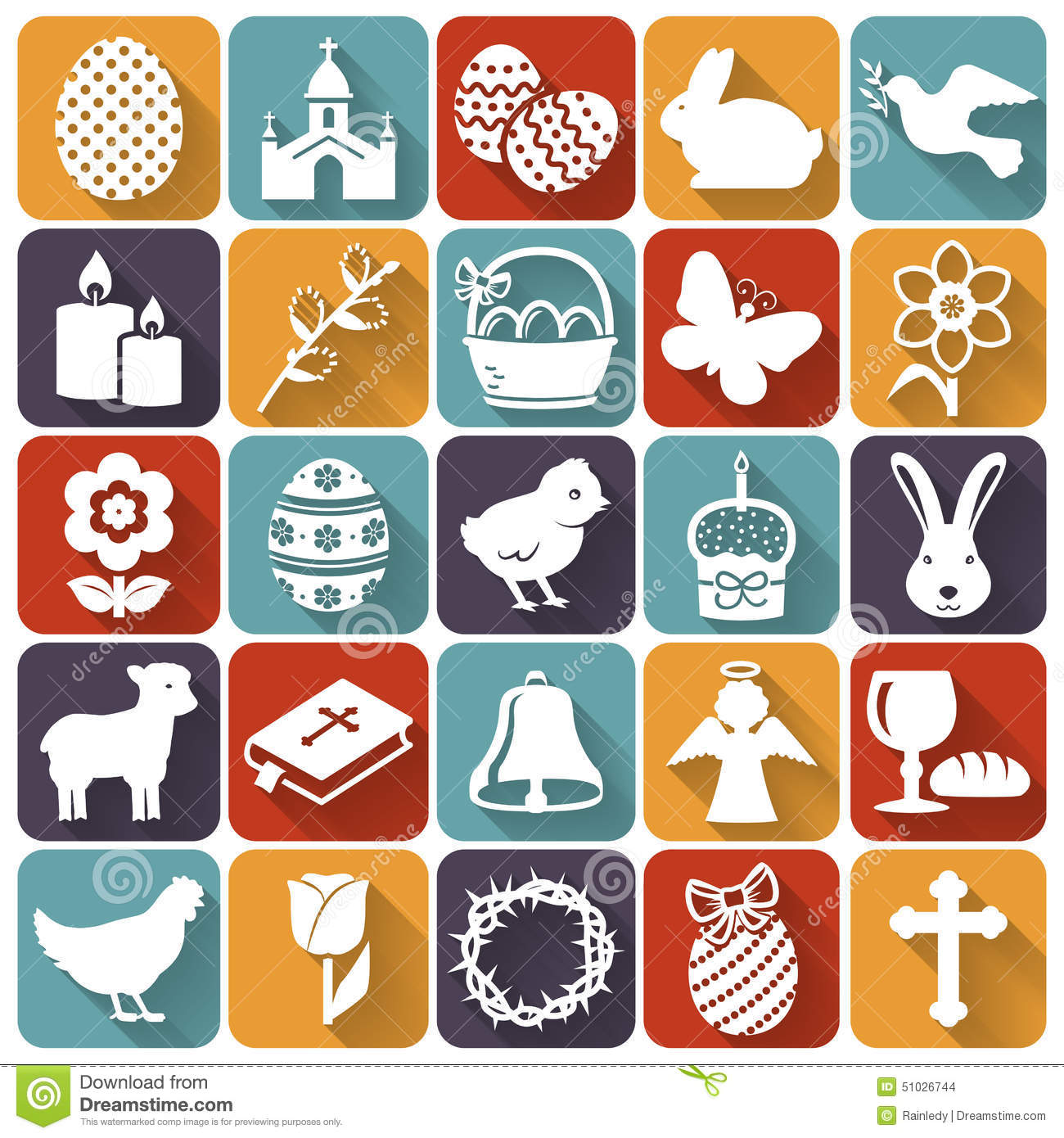 elements of religious traditions paper Elements of religious traditions paper rite a 700- to 1,050-word paper that does the following: odescribes these basic components of religious traditions and their relationship to the.