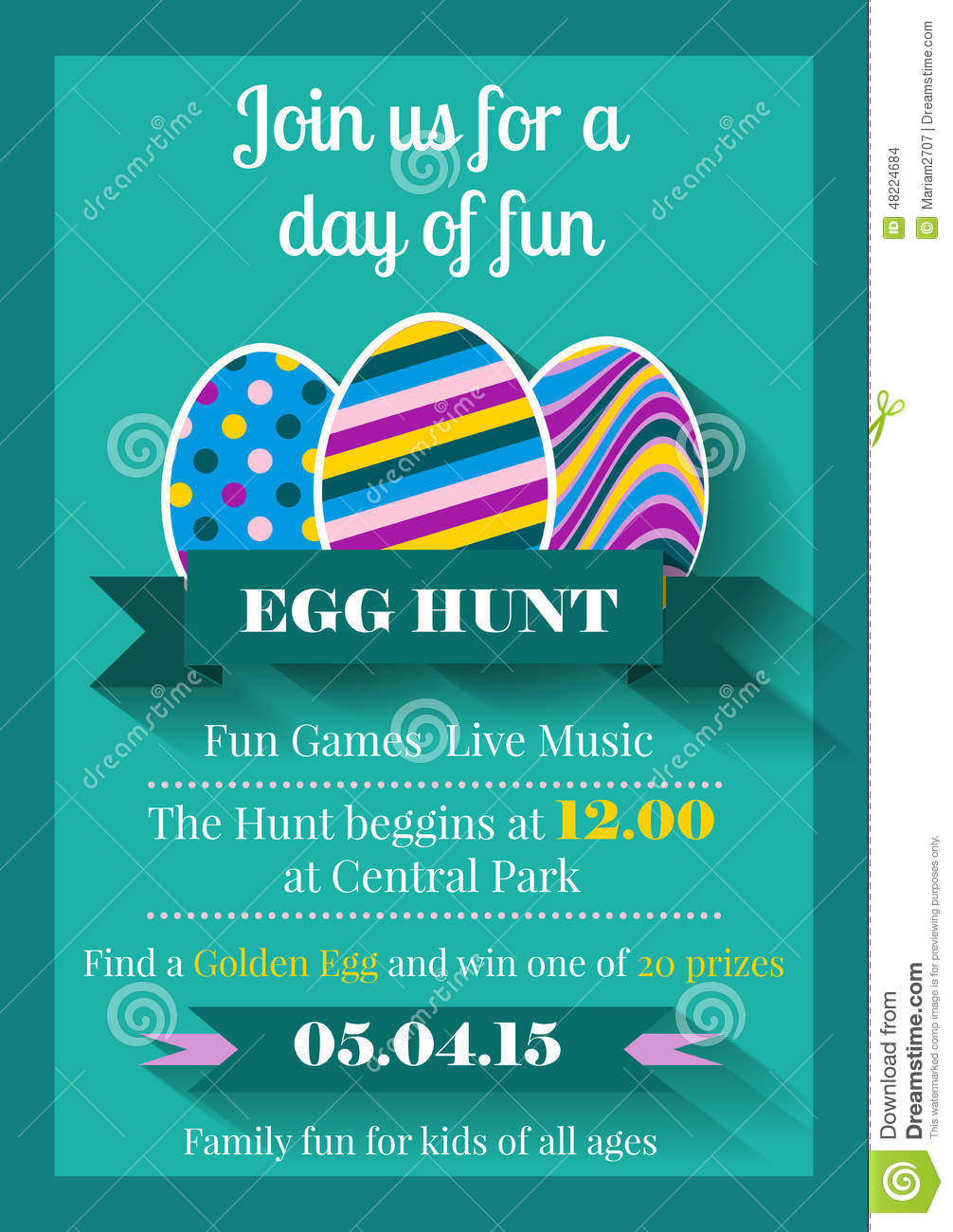 Celebrate It Invitation Templates is good invitations layout
