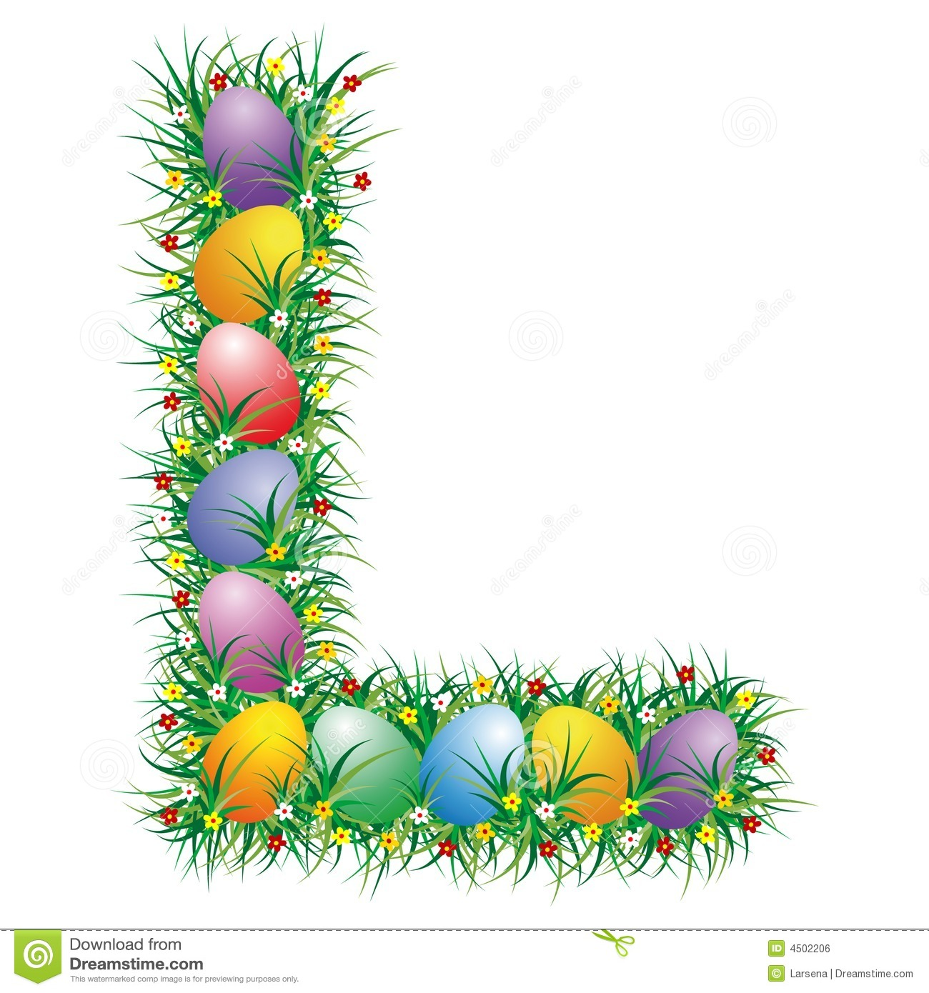 Image Result For Clipart Of Flowers And Gardens