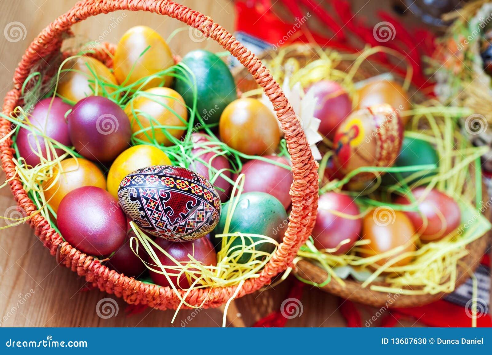 Рассказ наступила на яйцо 11 фотография