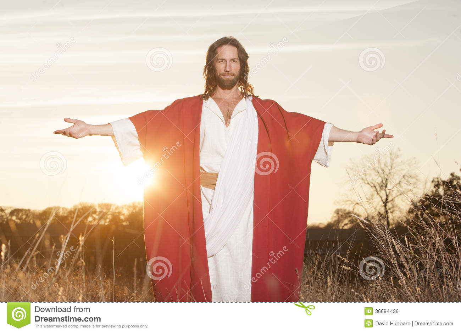 easter risen embrase royalty free stock image image 36694436