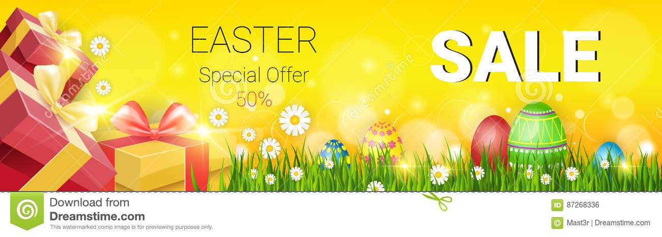 If you are busy hunting for best offers on Easter shopping, then be glad! We have already done that for you. Save big on this season's amazing deals at our online store. CouponAlbum has picked up the best of shopping world for you to celebrate Easter week. From custom candies to cards, costumes to printable games, you can fulfill your cherished desire to buy any of the items at a big.