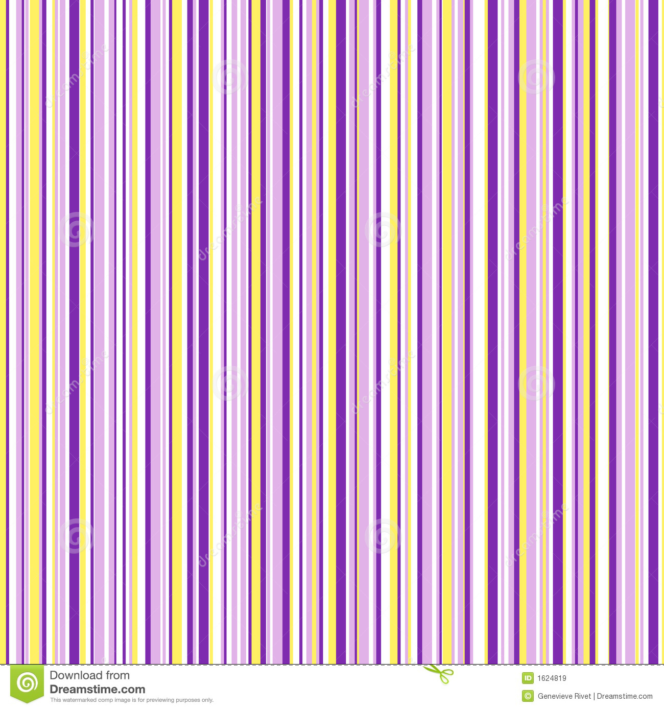 Pink And Purple Vertical Lined Paper Photo Image 1624820 – Vertical Lined Paper