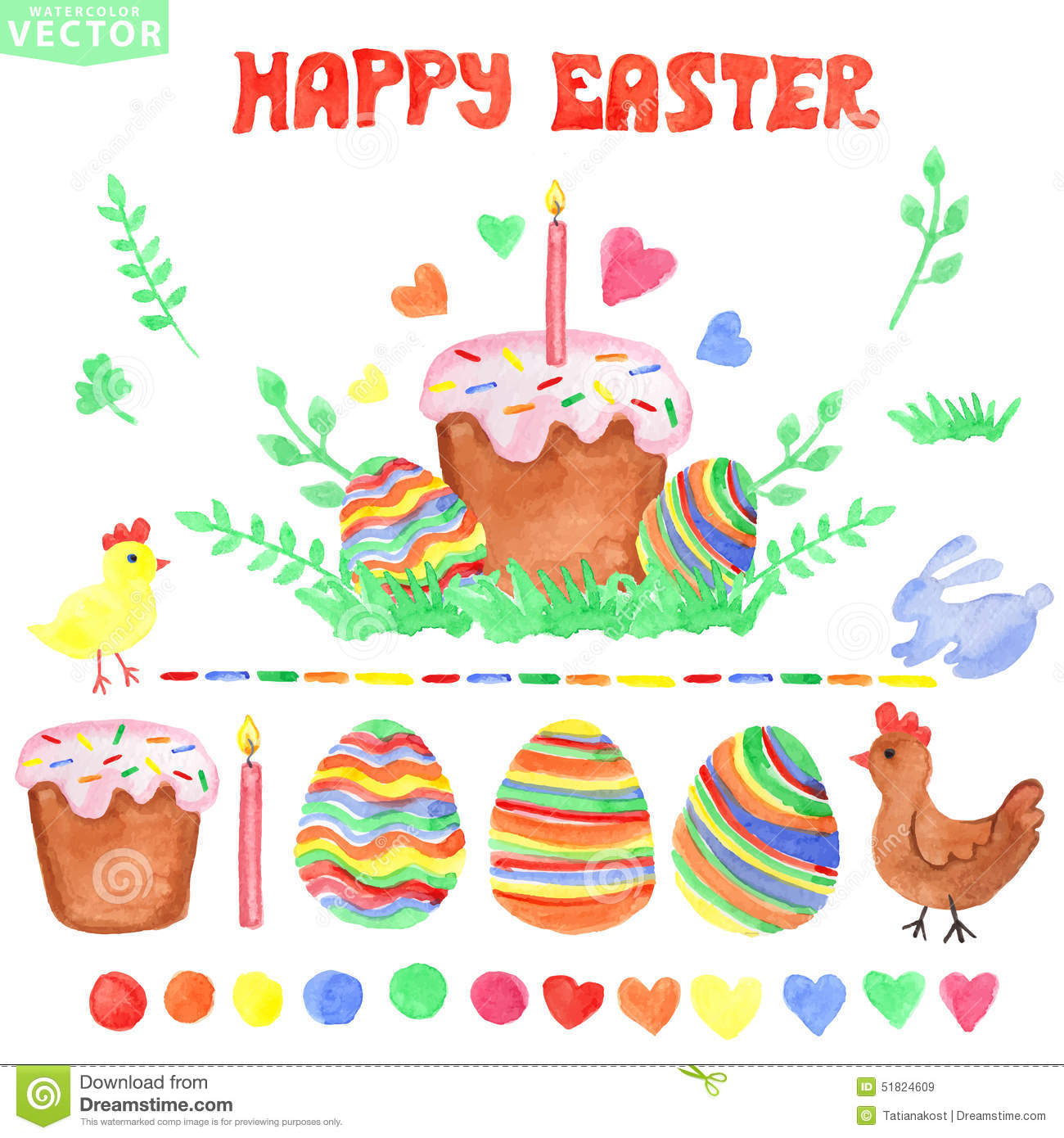 easter decoration clipart - photo #19
