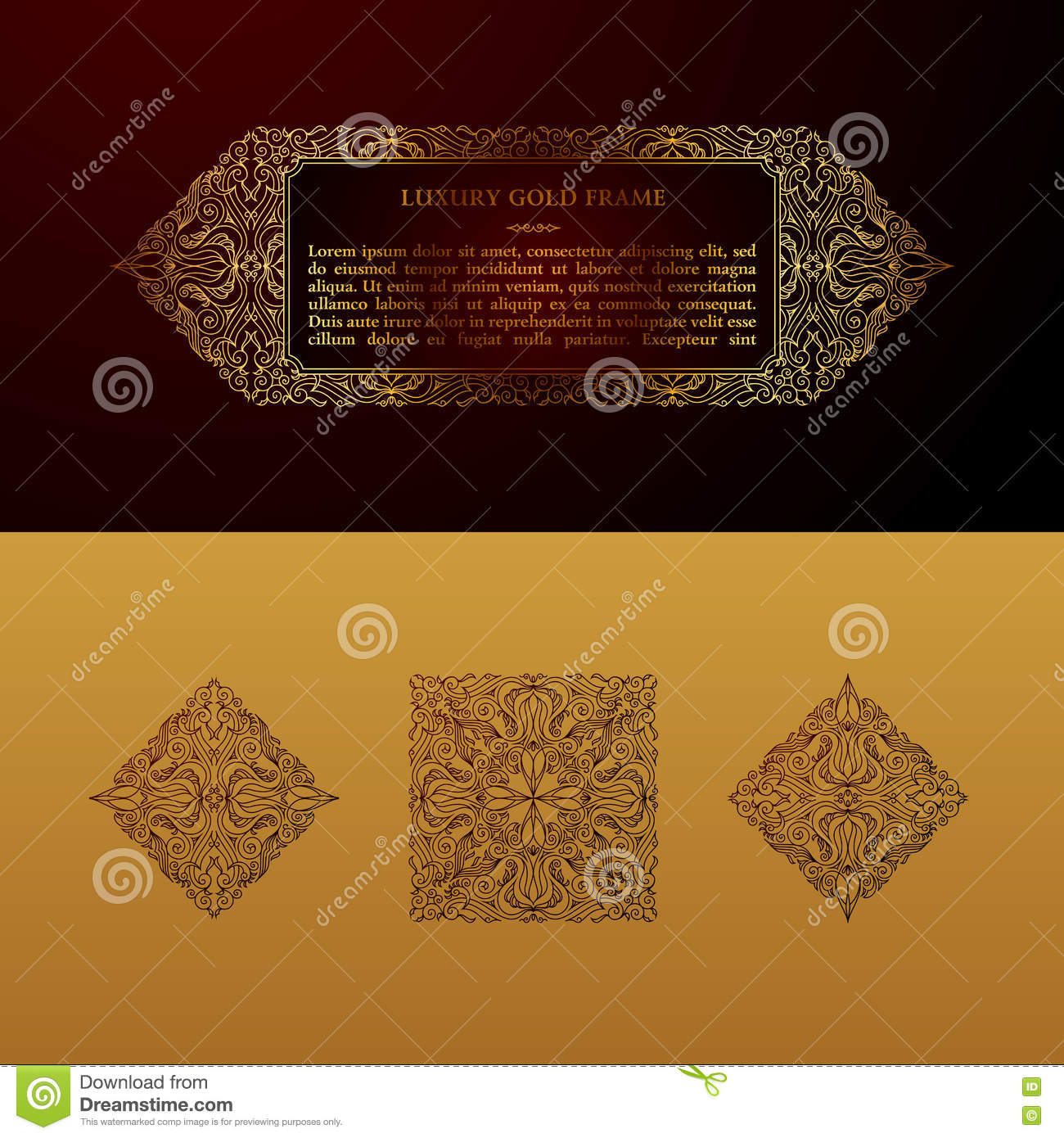 Arabic powerpoint template quantumgaming free islamic powerpoint templates gallery templates example free powerpoint templates toneelgroepblik Image collections