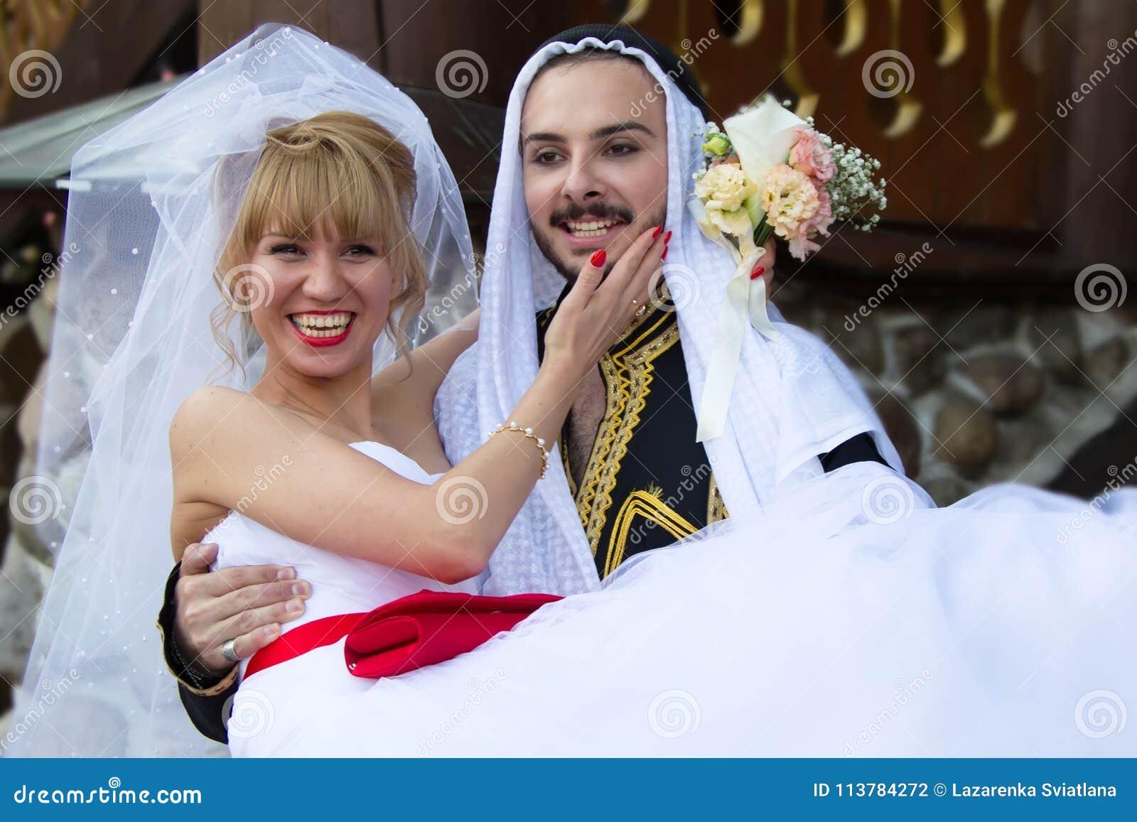 russian bride stories