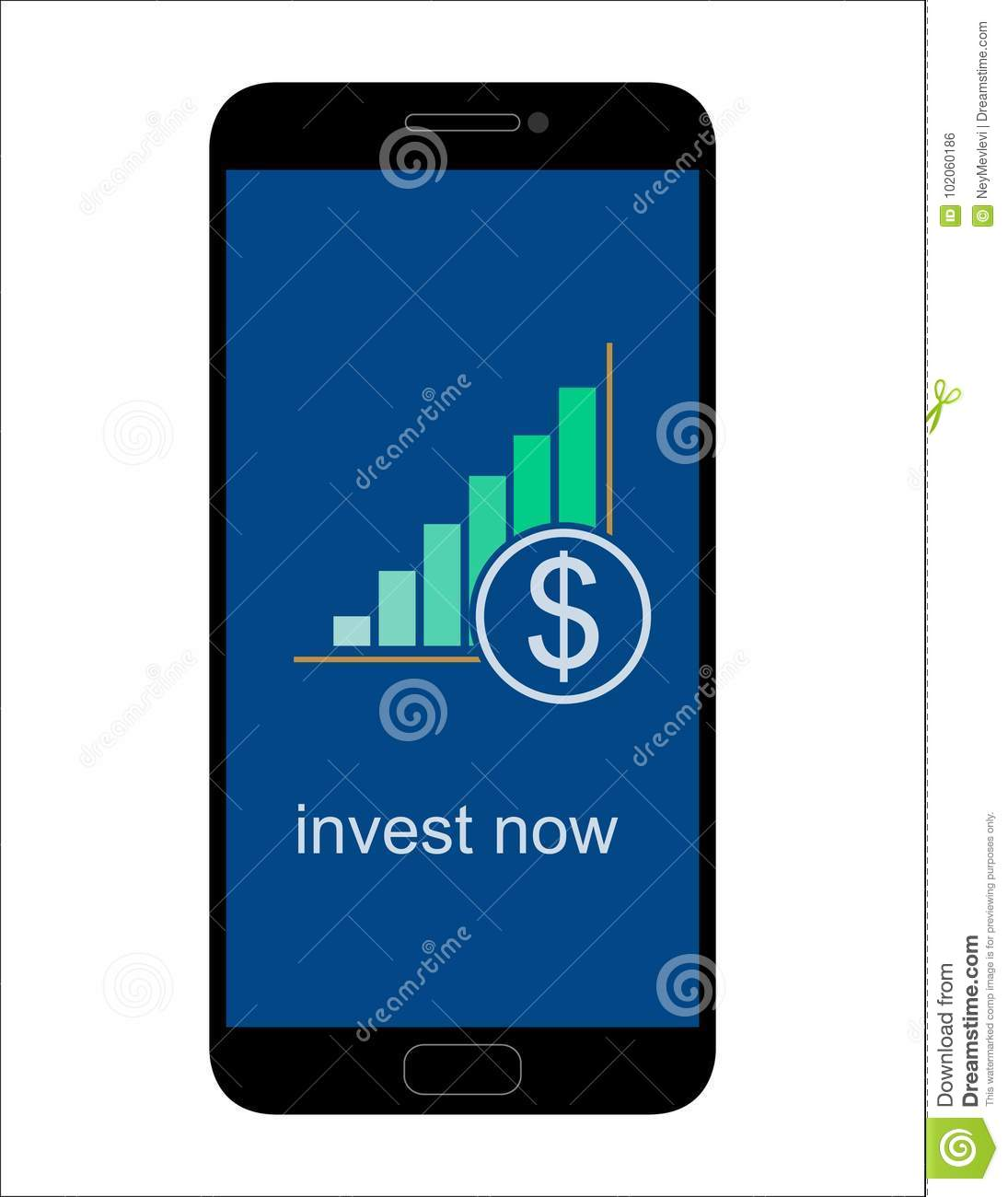 Investing easily ex norwich managers investment