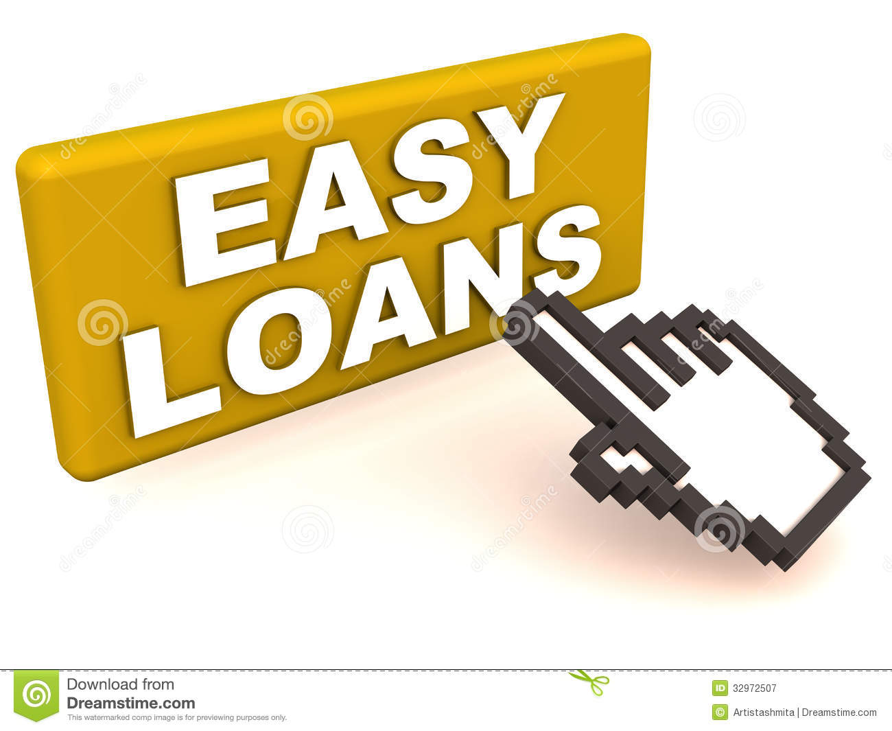 loans online immediate approval