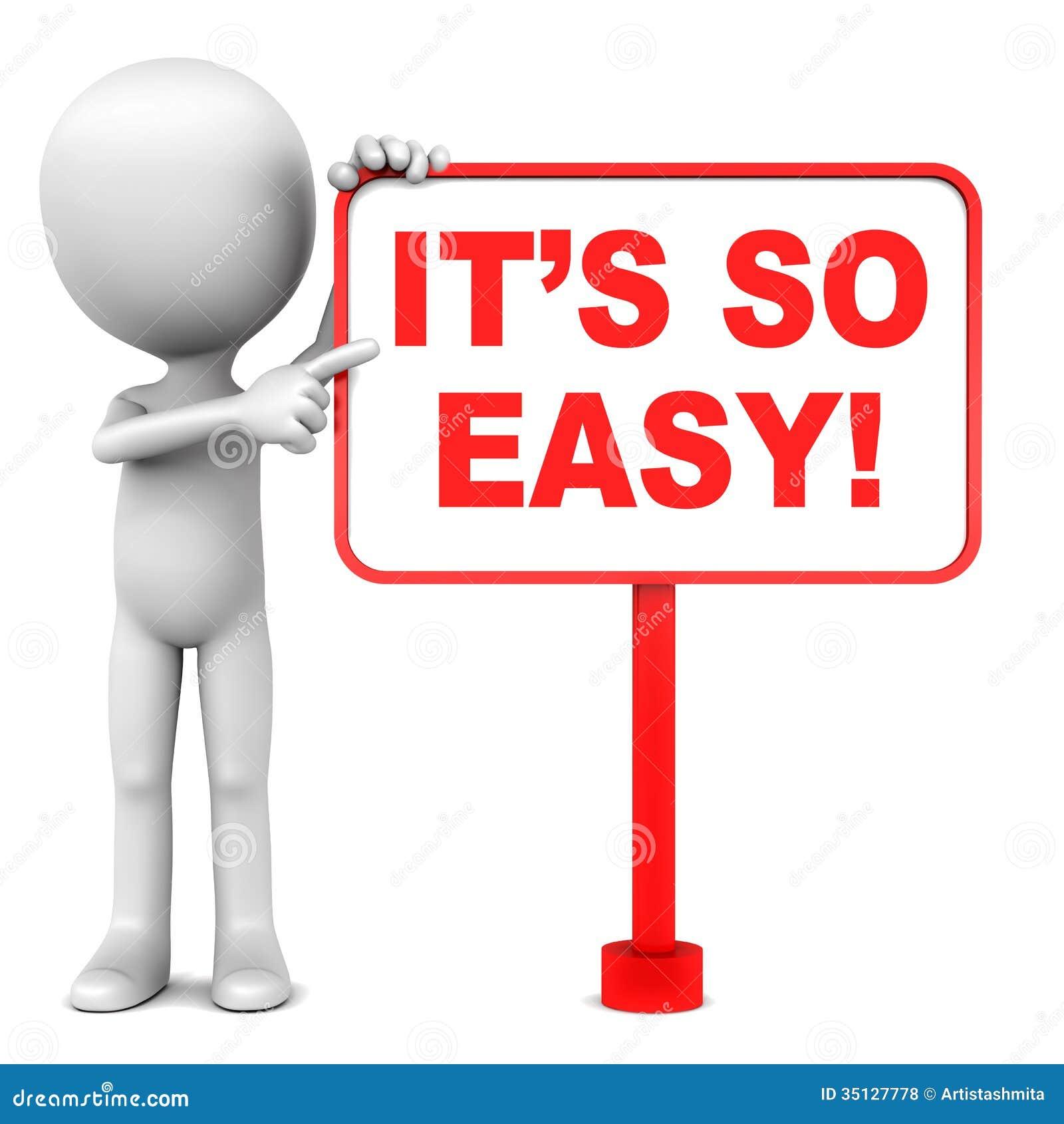 Скачать easy credit - 796
