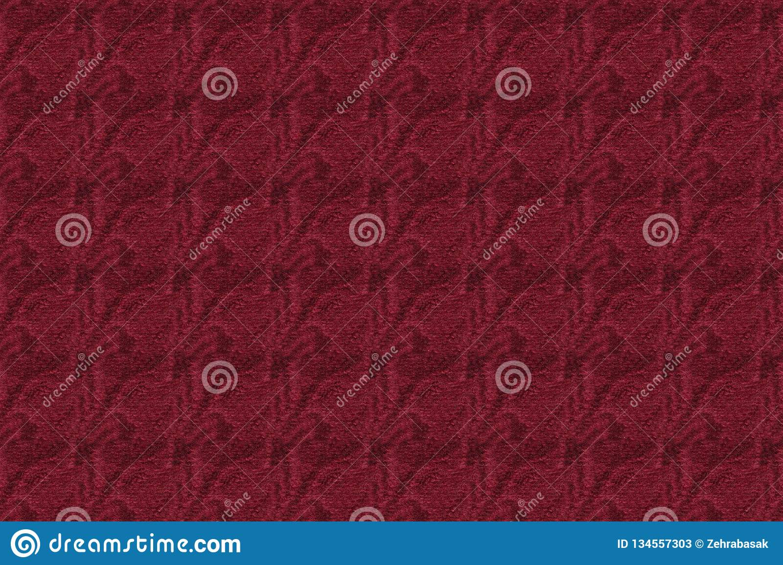 Easy To Clean Red Carpet Texture Stock Image - Image of ...  Red Carpet Texture Pattern