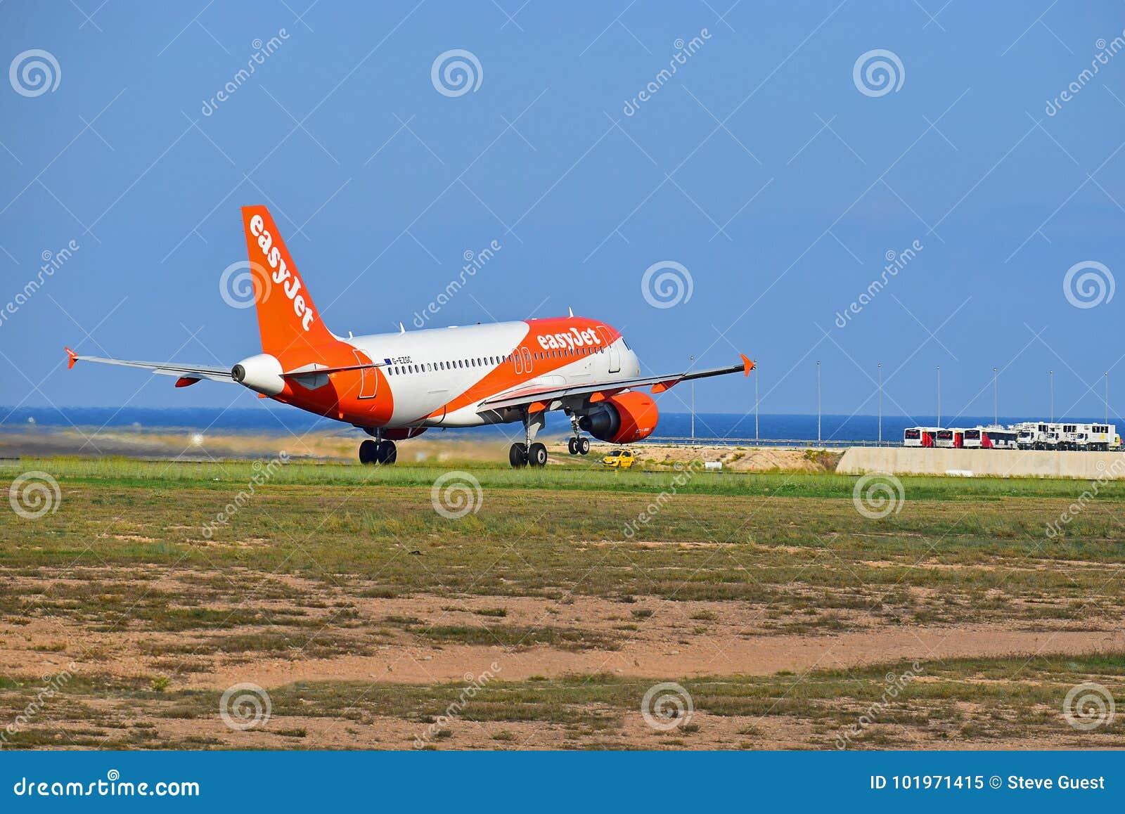 flights to alicante spain easyjet