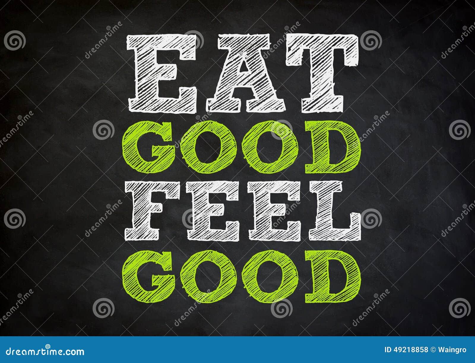 eat healthy feel great pdf