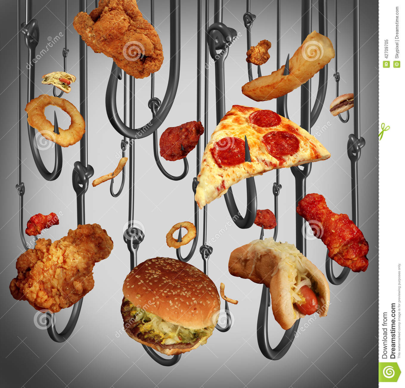 fast food teenagers addiction Fast food – is it the enemy  choosing a typical fast food meal every day can lead to increased calories which can lead to weight gain and can lead to other.