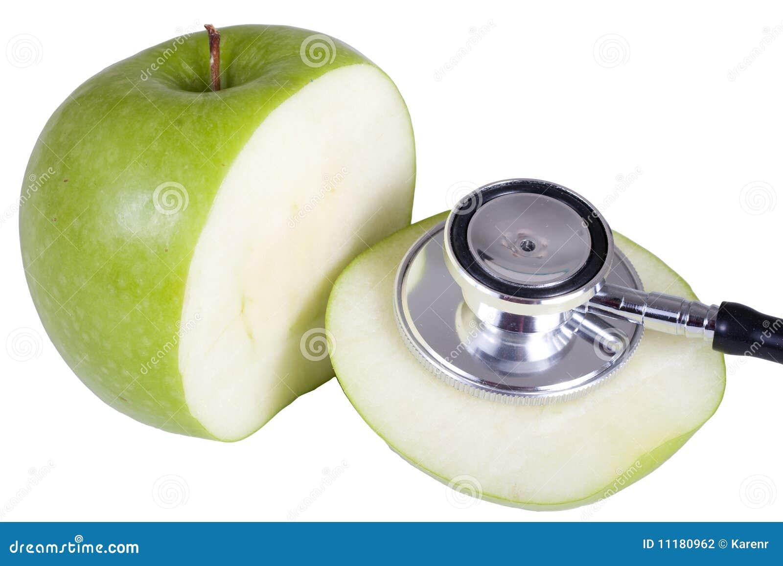 Eating heart healthy includes zero