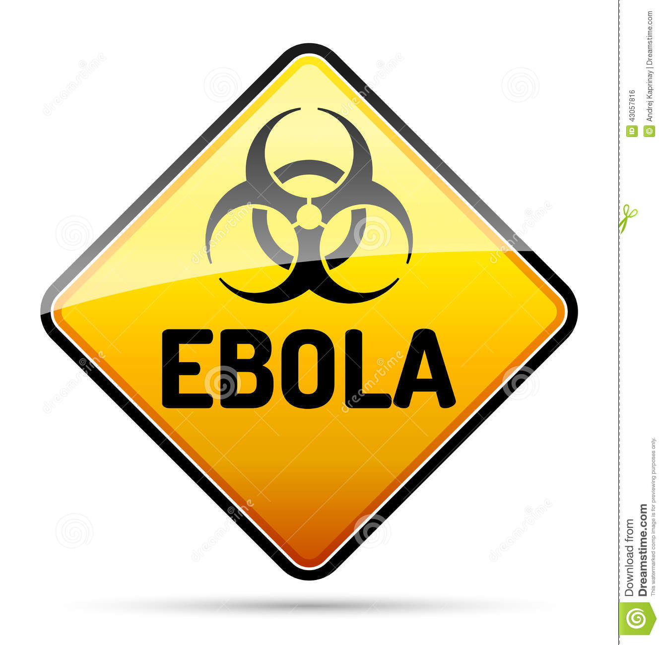 the dangers of ebola virus Ebola virus ebola virus is the cause of the 2013–2015 ebola virus epidemic outbreak in west africa, which has resulted in at least 27,678 suspected cases and 11,276 confirmed deaths (who, 2015.