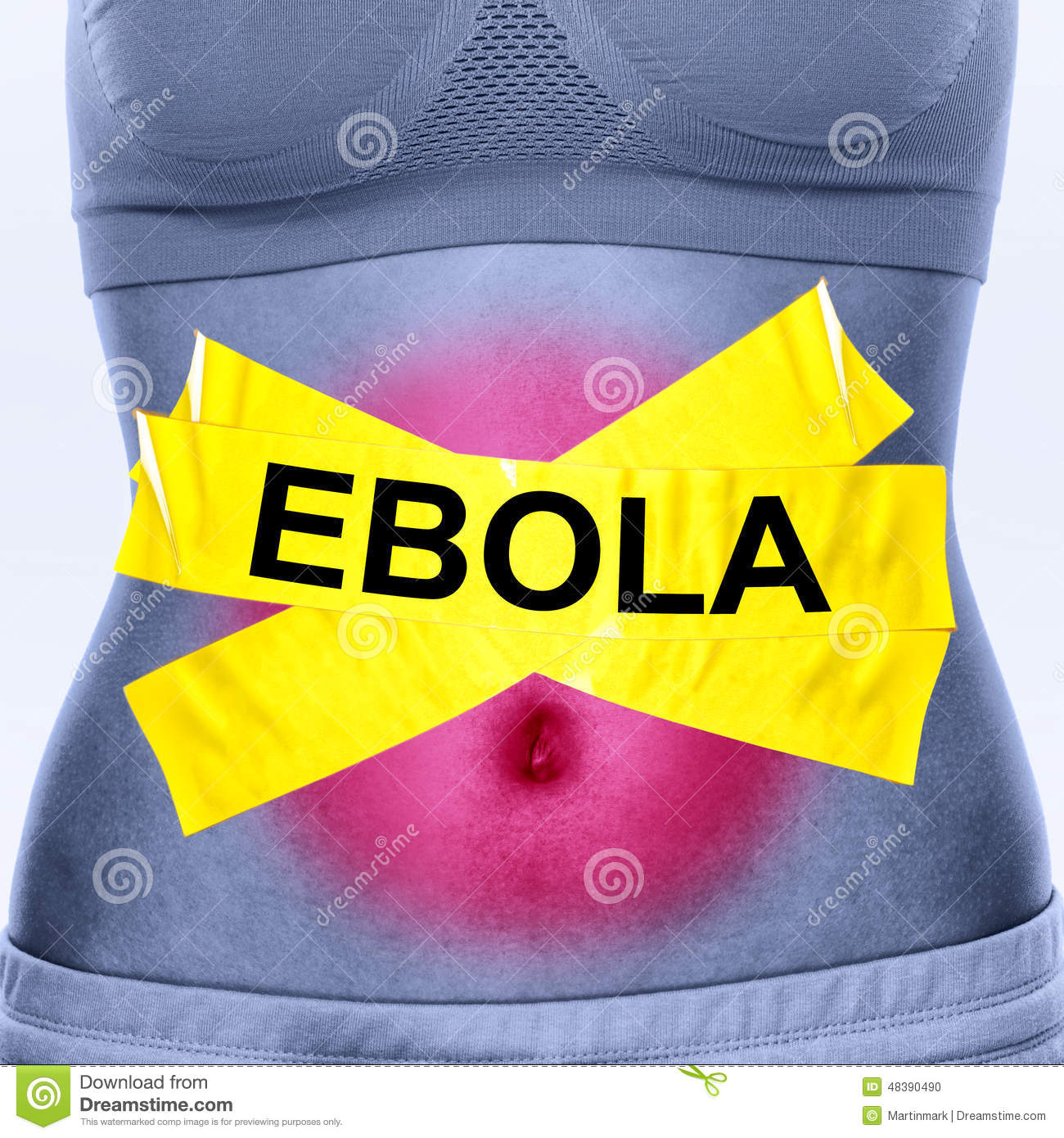 an analysis of the nausea illness and the symptoms of the ebola virus spreading Influenza and flu-like illness the illness caused by the influenza virus tends to be other serious illnesses can have similar symptoms to flu (influenza.