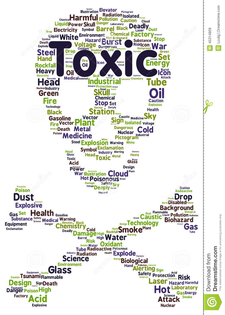 Ebola warning word cloud in a shape of a skull with crossed bone ebola warning word cloud in a shape of a skull with crossed bone danger death buycottarizona Choice Image