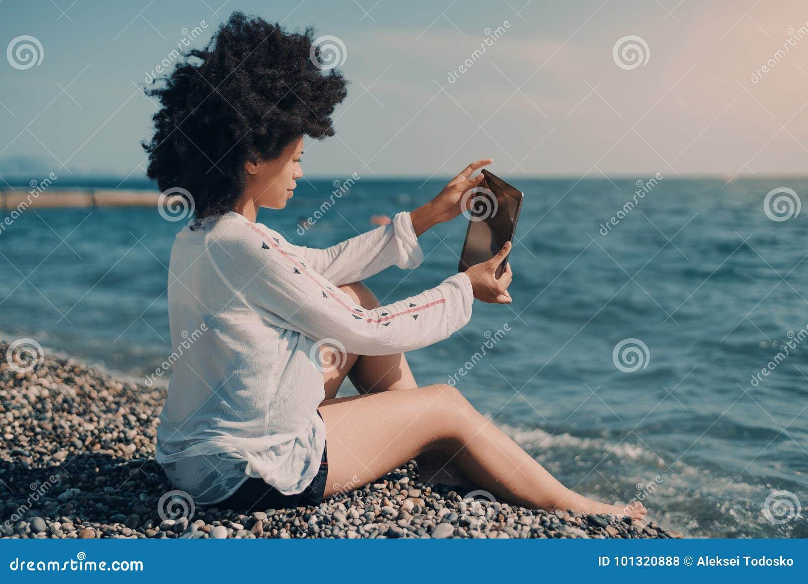 Imagefap beach orgies