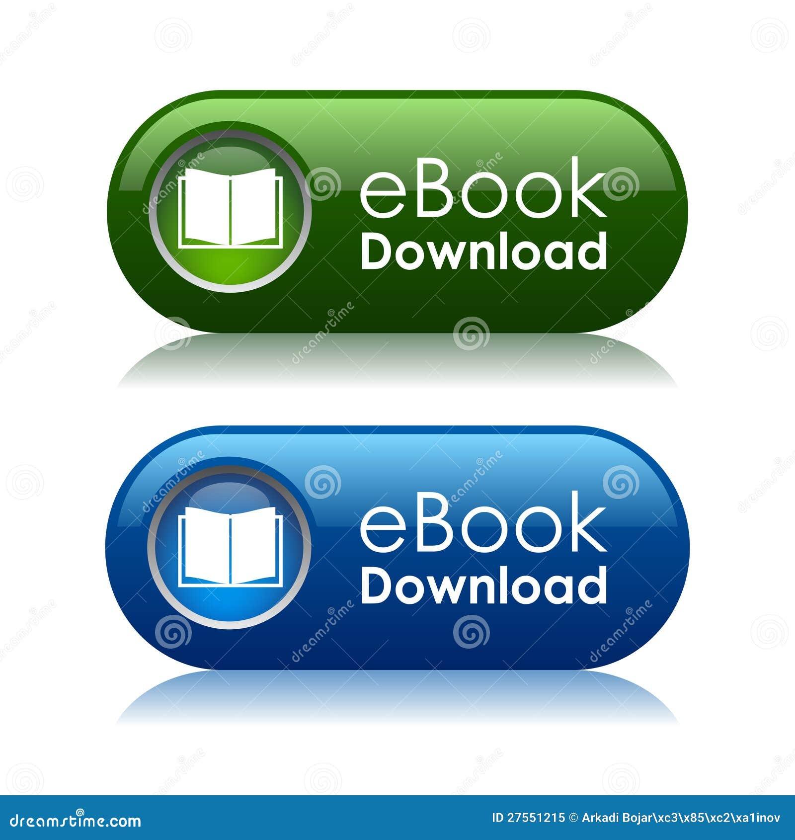 Ebook下载按钮