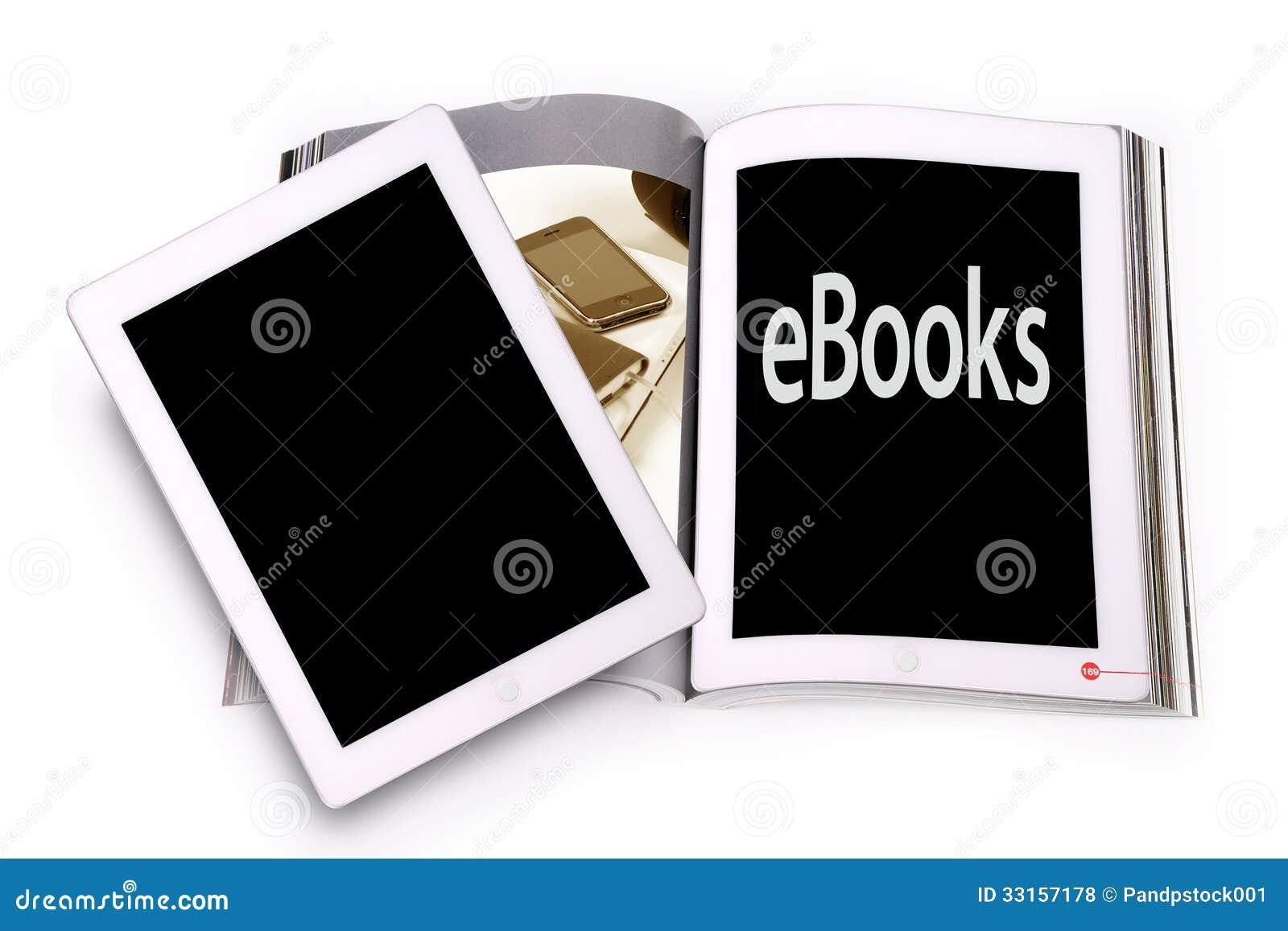 ebook group dynamics for teams