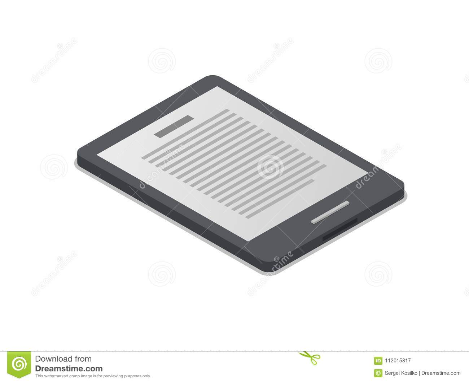 Multimedia ebook digital