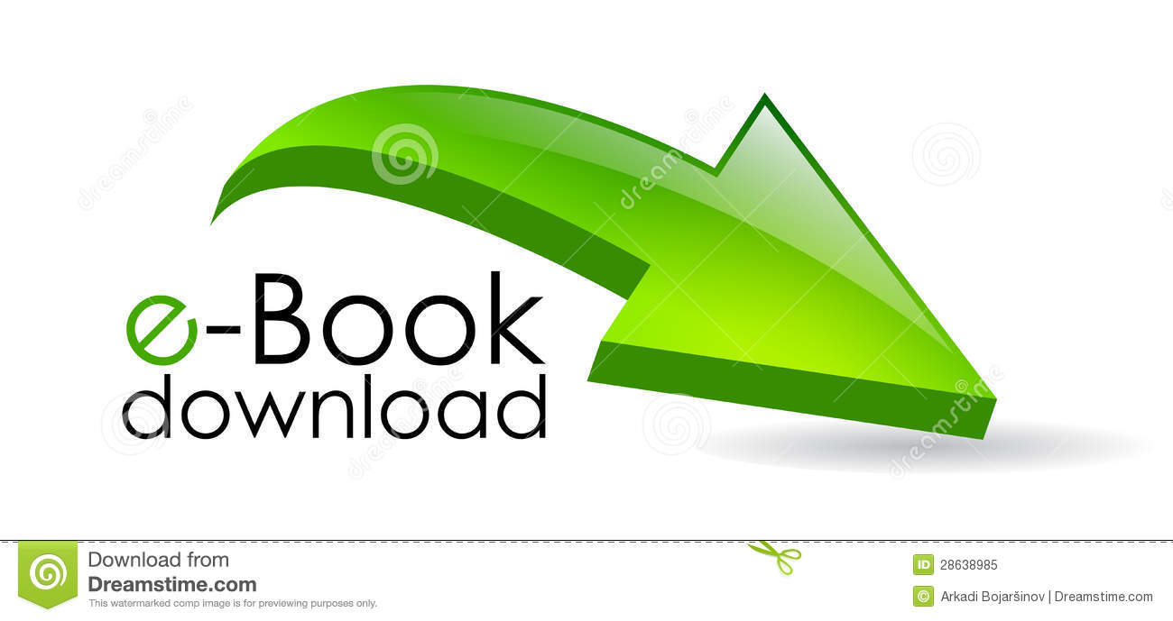 gratis ebooks download deutsch