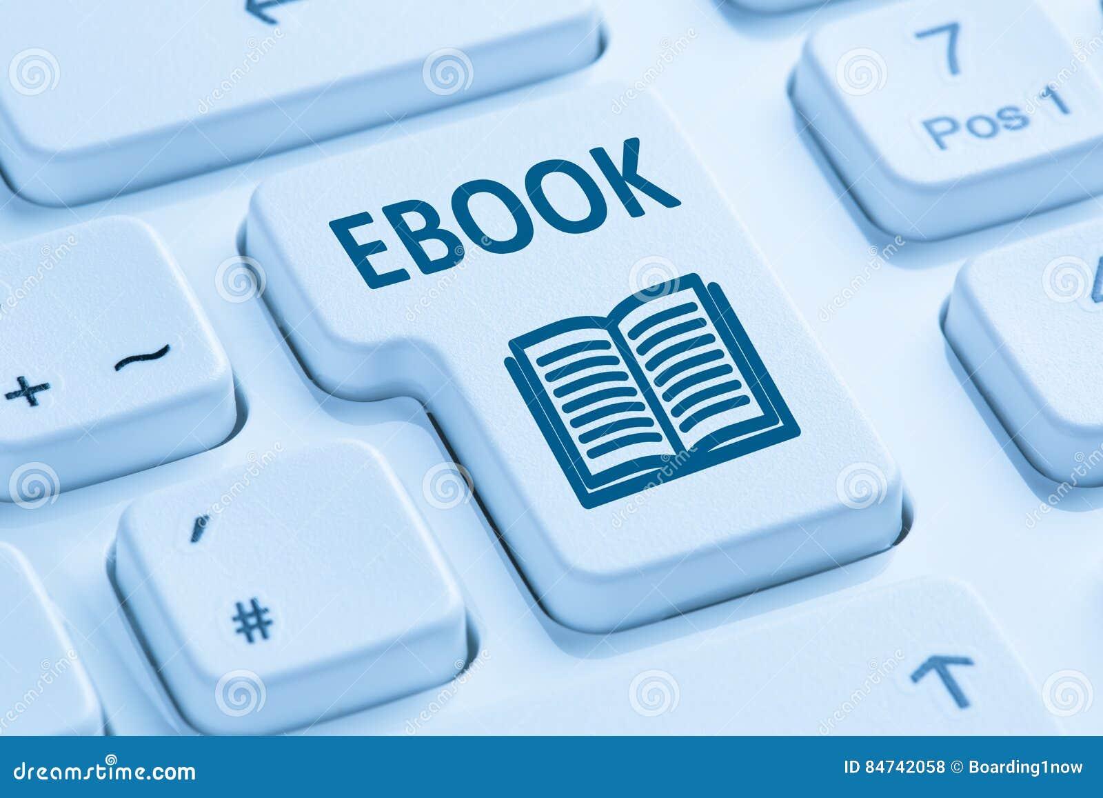 Ebook que ordena ebook transfiere el teclado de ordenador - Foto teclado ordenador ...