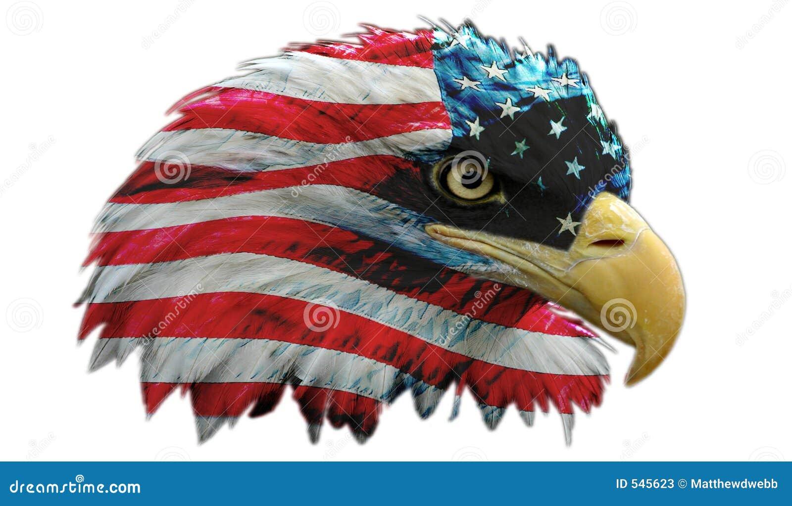 Echte Amerikaanse Held