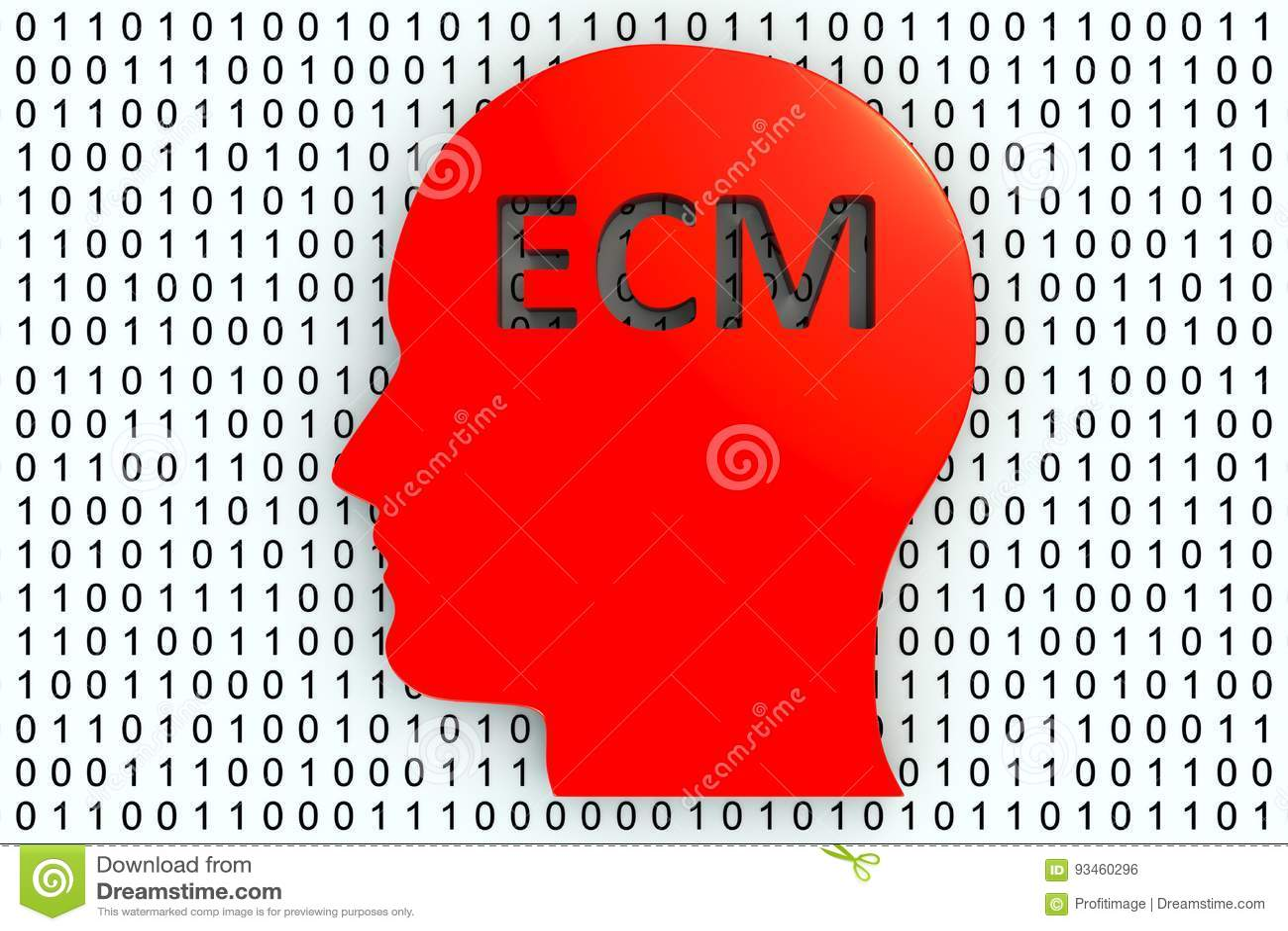Ecm Stock Illustrations - 21 Ecm Stock Illustrations, Vectors & Clipart - Dreamstime - 웹