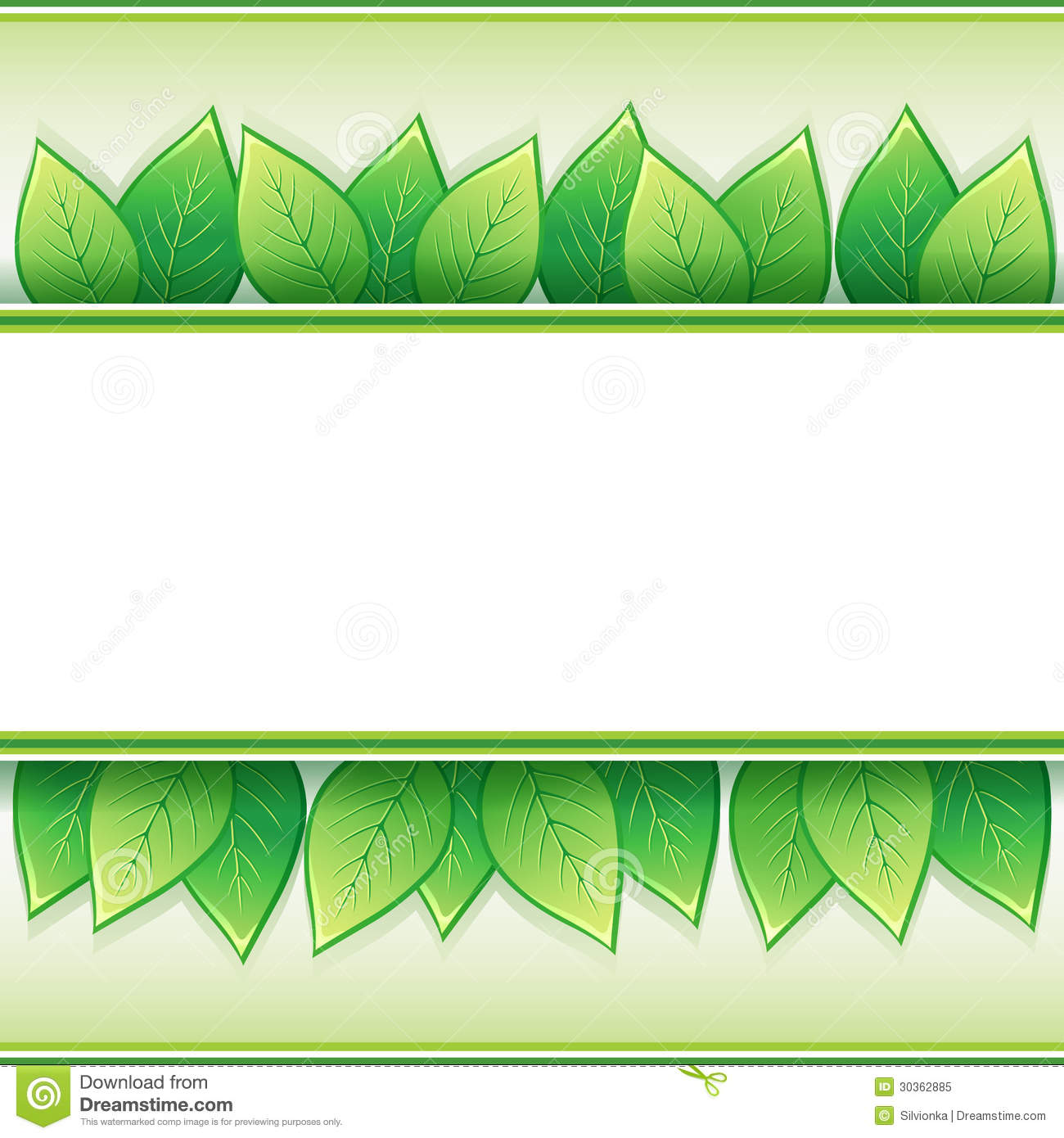 greener place essay Essay: how to make your school green how to make your school green my school is a very beautiful and ideal place for students to study and live in.