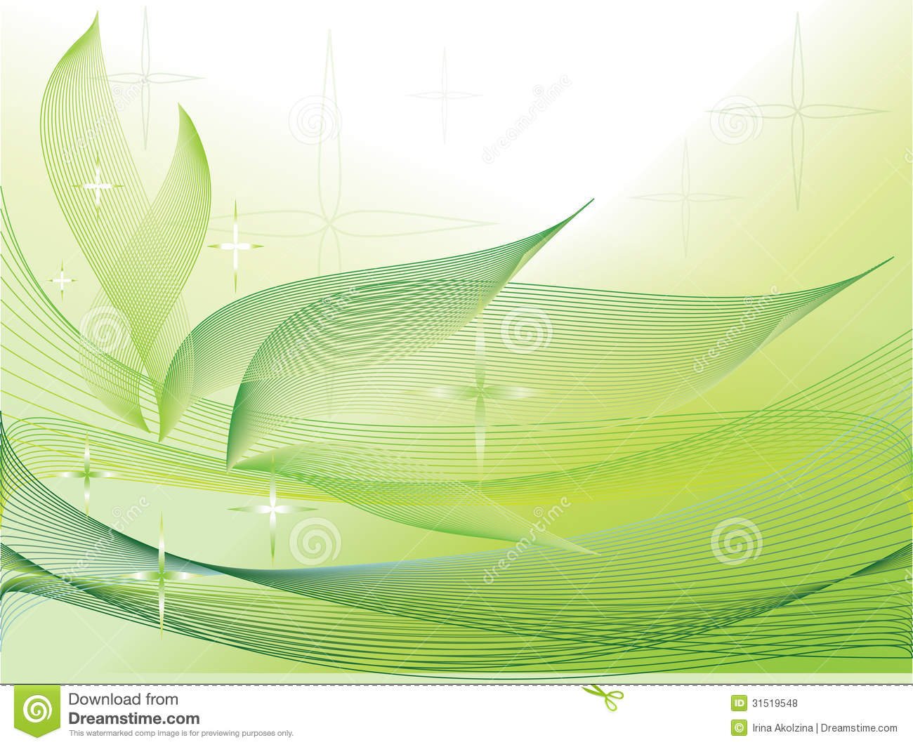 Eco background royalty free stock photos image 31519548 for Th background color