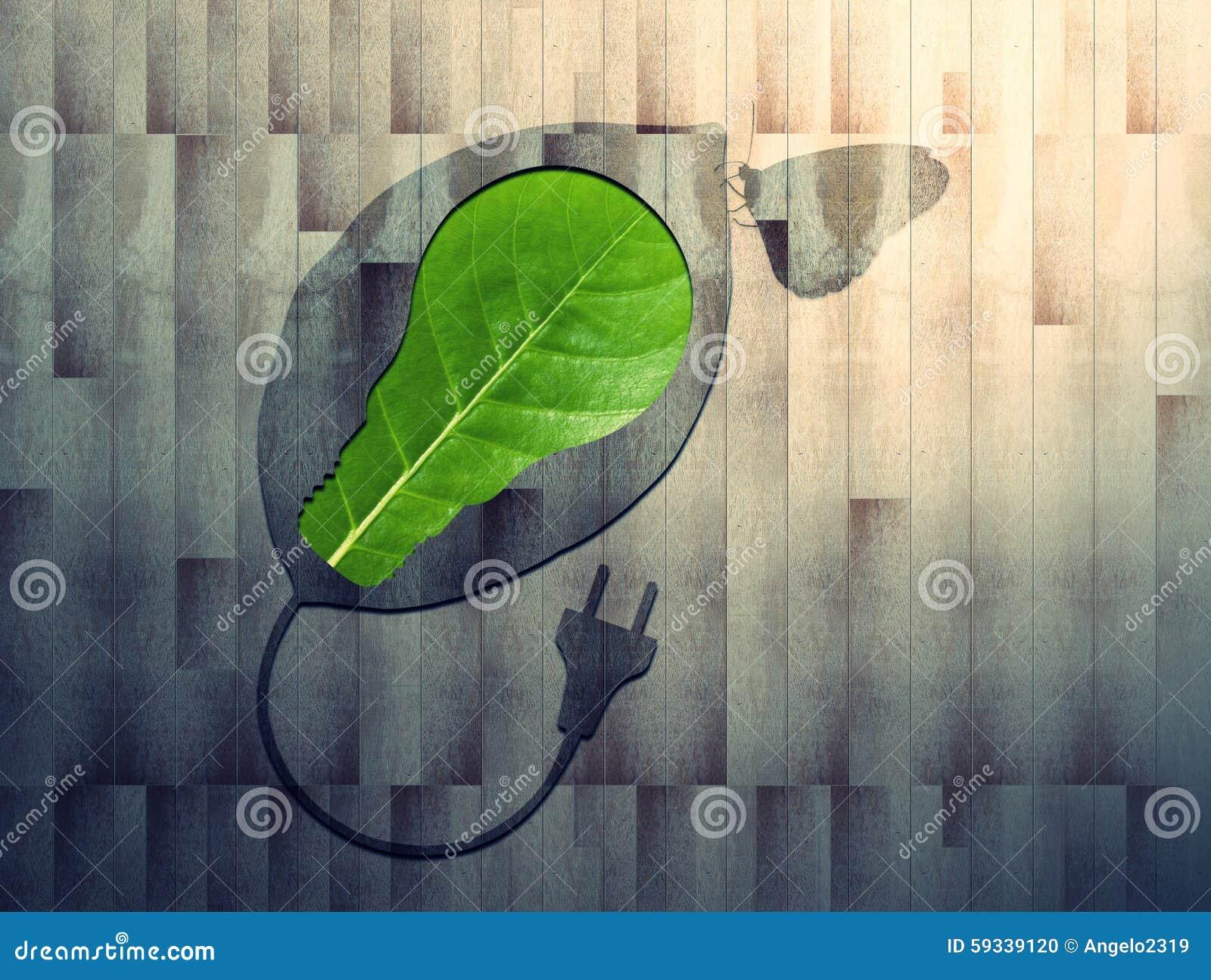 Eco on board