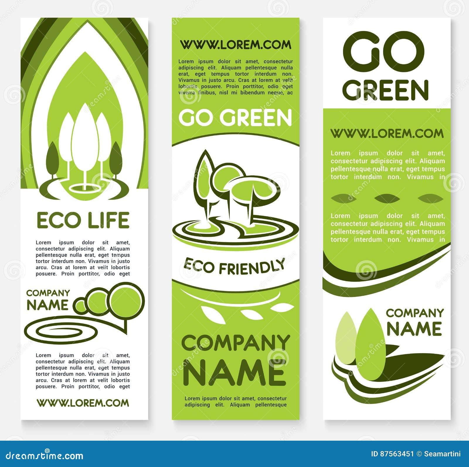 biology ecology design