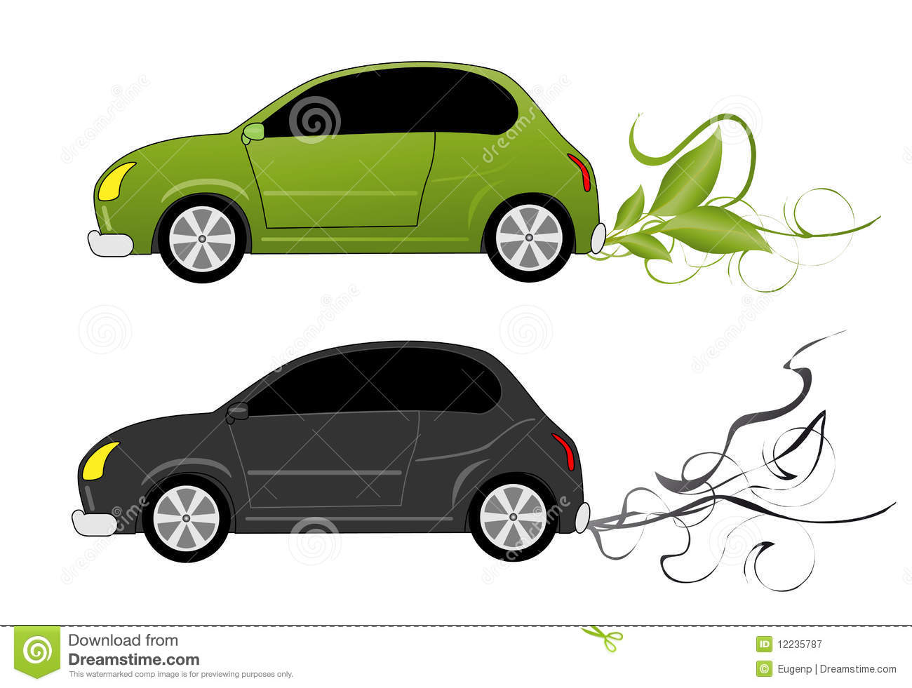 Stock To Buy For Electric Cars