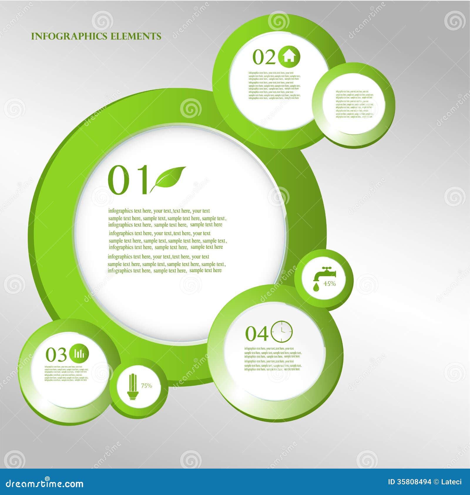 eco design Výrobce designových svítidel, vyvážející do 20 zemí originální svítidla pro nejnáročnější klientelu.