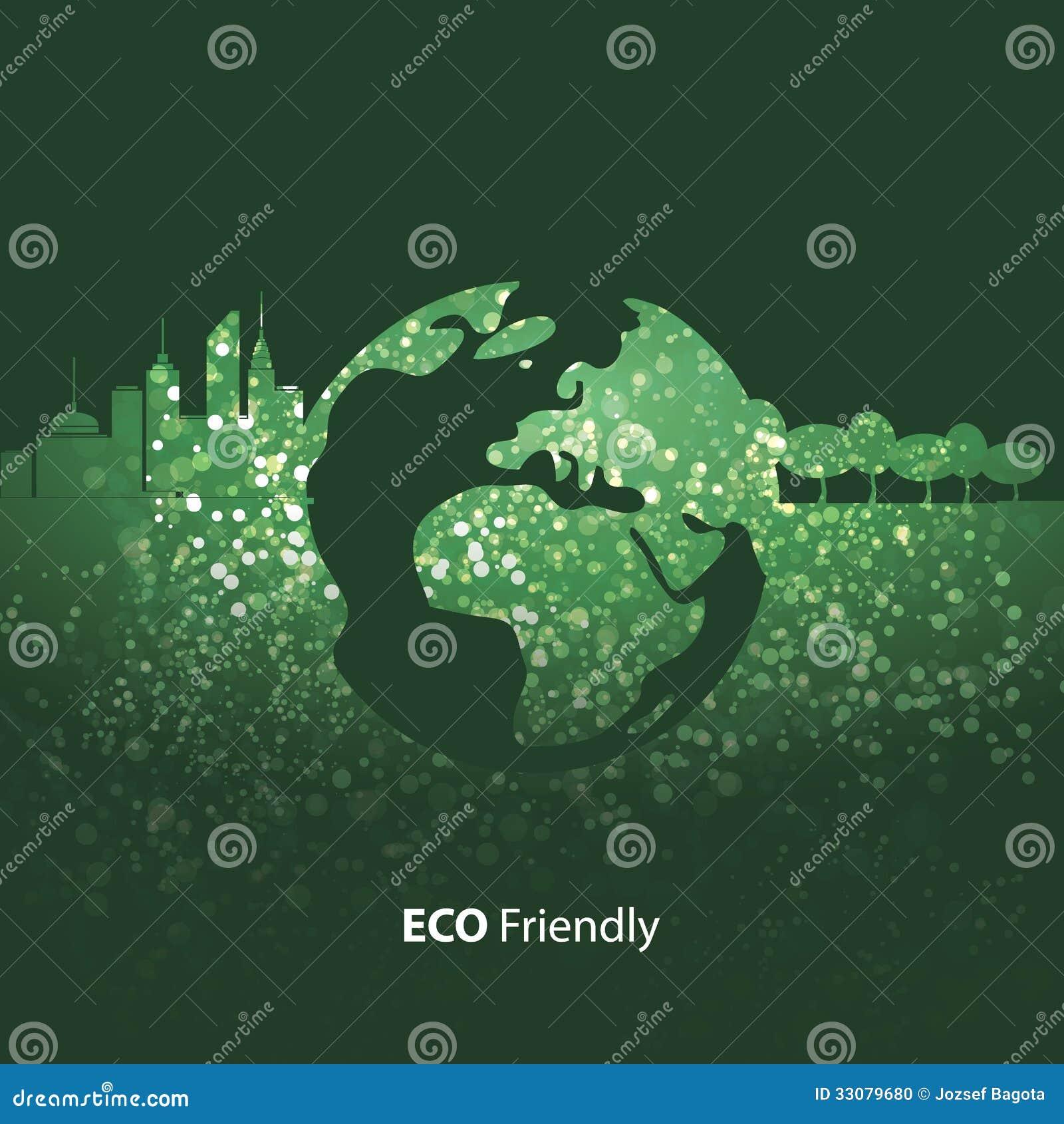 Development of environmentally friendly amphicar