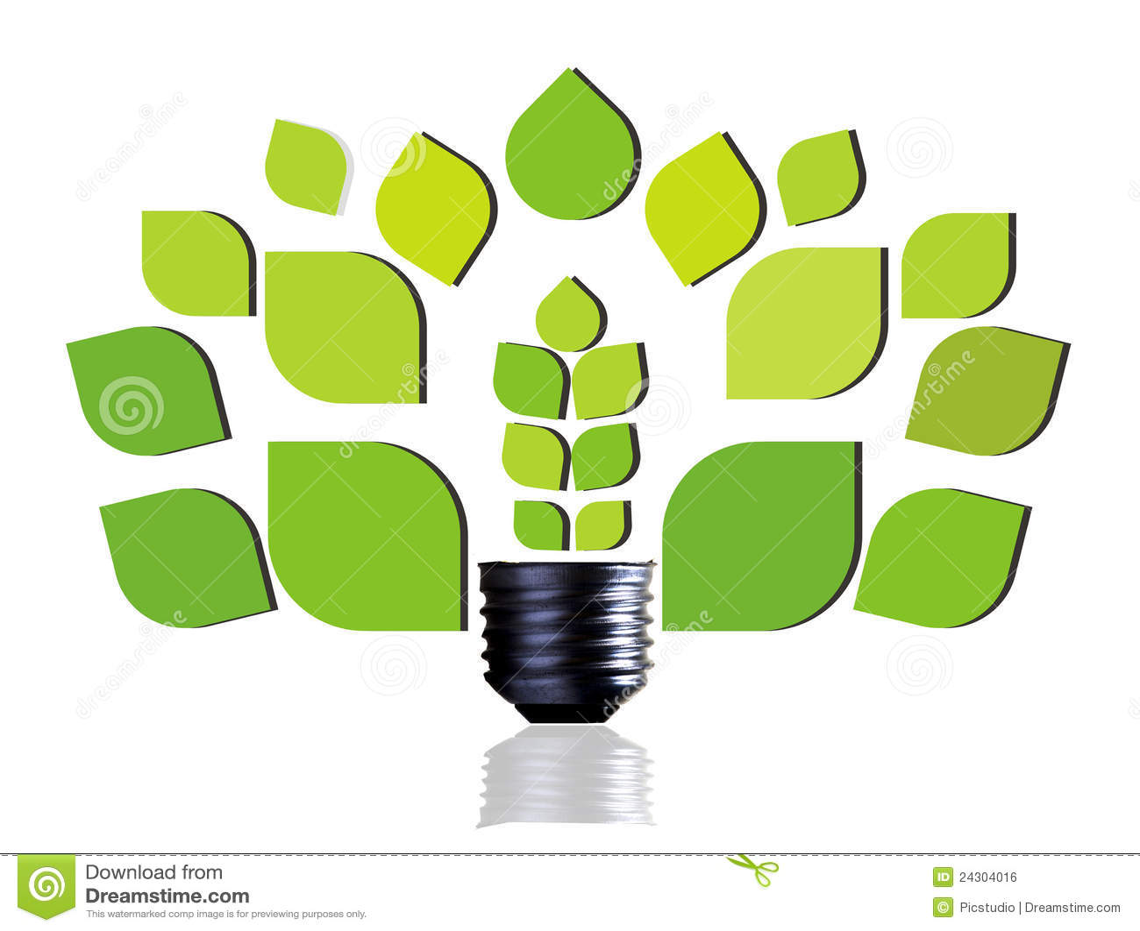Eco energy royalty free stock image image 24304016 - Auchan eco energie ...