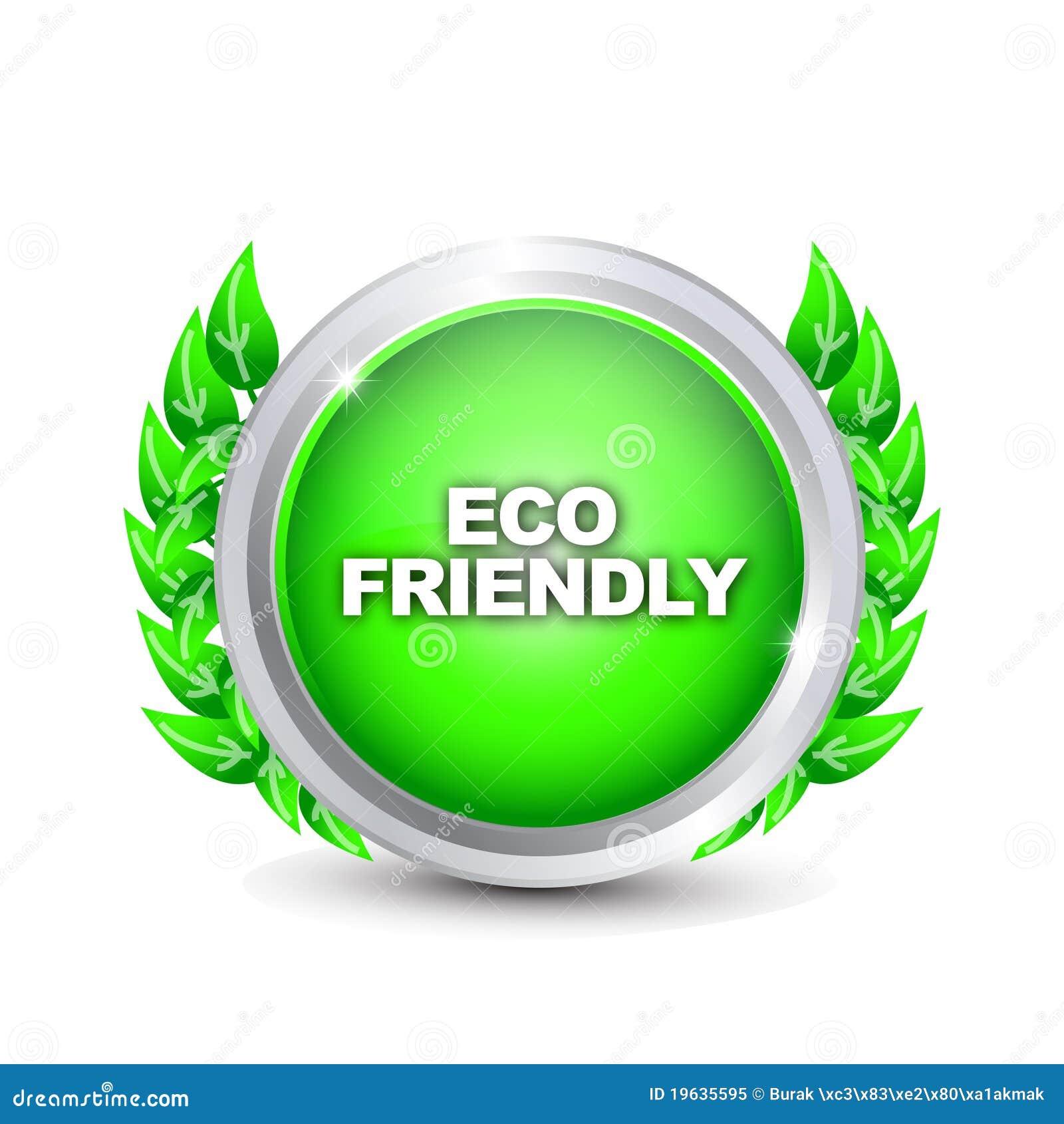 Eco friendly_3