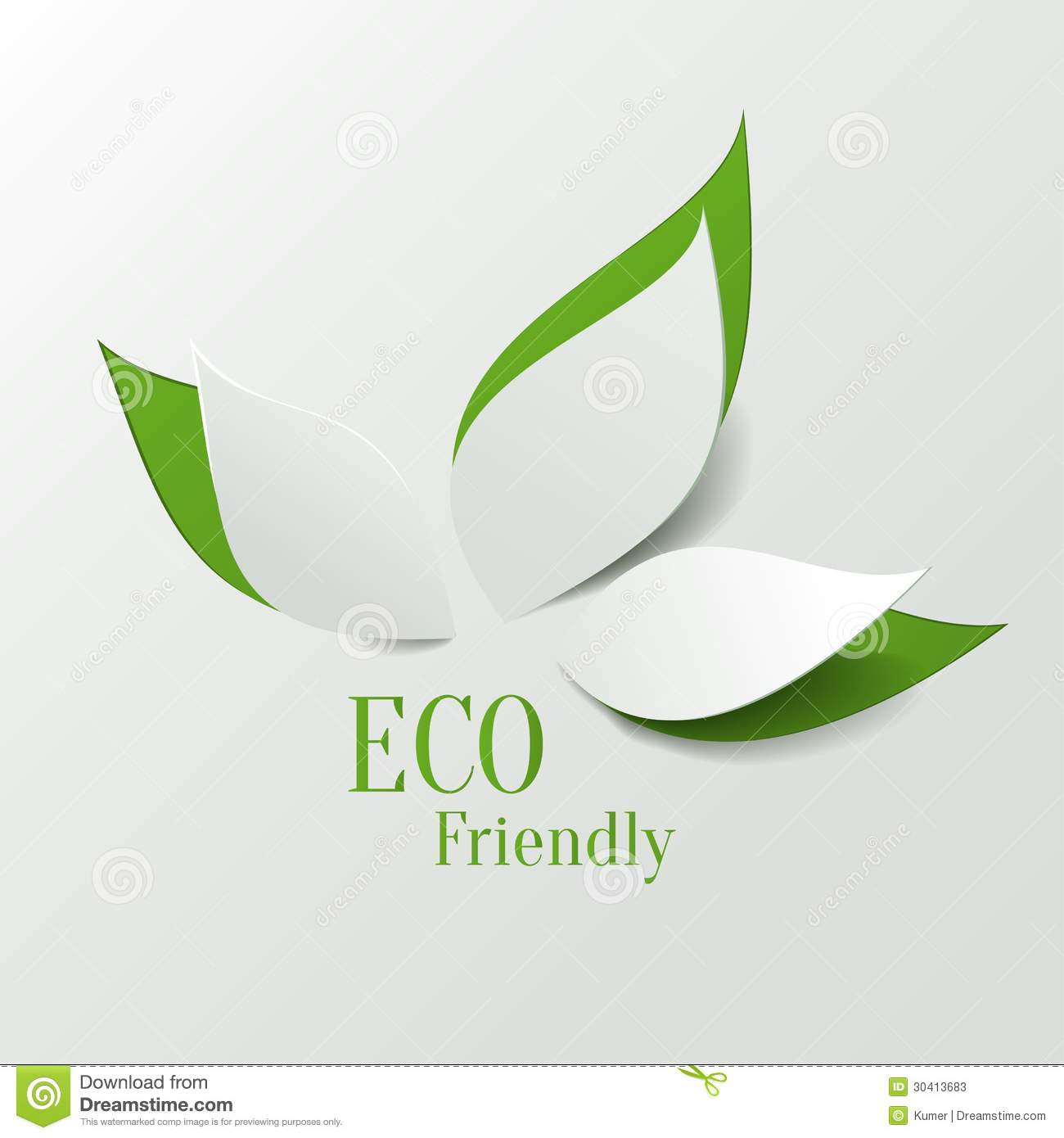 eco friendly paper Contents at a glance what is environmentally friendly copy paper what's the best recycled paper to use - recommended papers recycle your paper - making your own recycled paper - recycled toilet paper & tissues - use reusable products effluent free paper way to.
