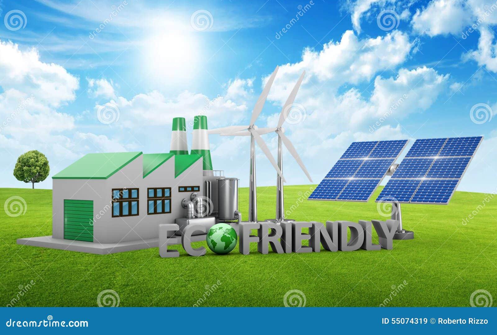 business plan wind turbines