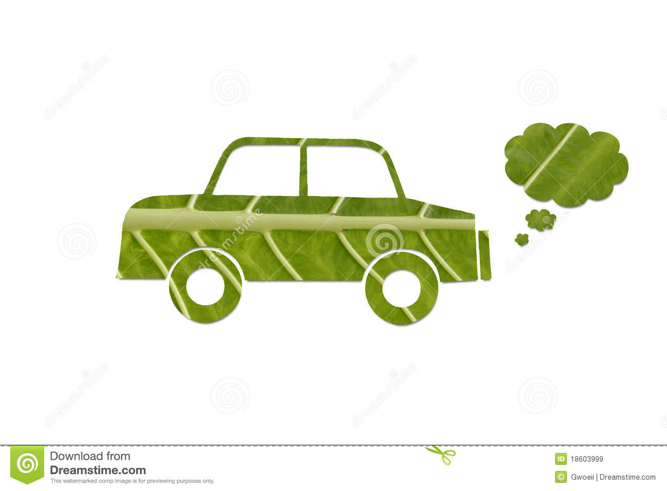 buying eco friendly cars Eco-friendly cars are relatively new to the market, but drivers are quickly picking up on the many benefits that eco-friendly cars offer read on to learn about some of the benefits that eco-friendly cars offer drivers and the environment.