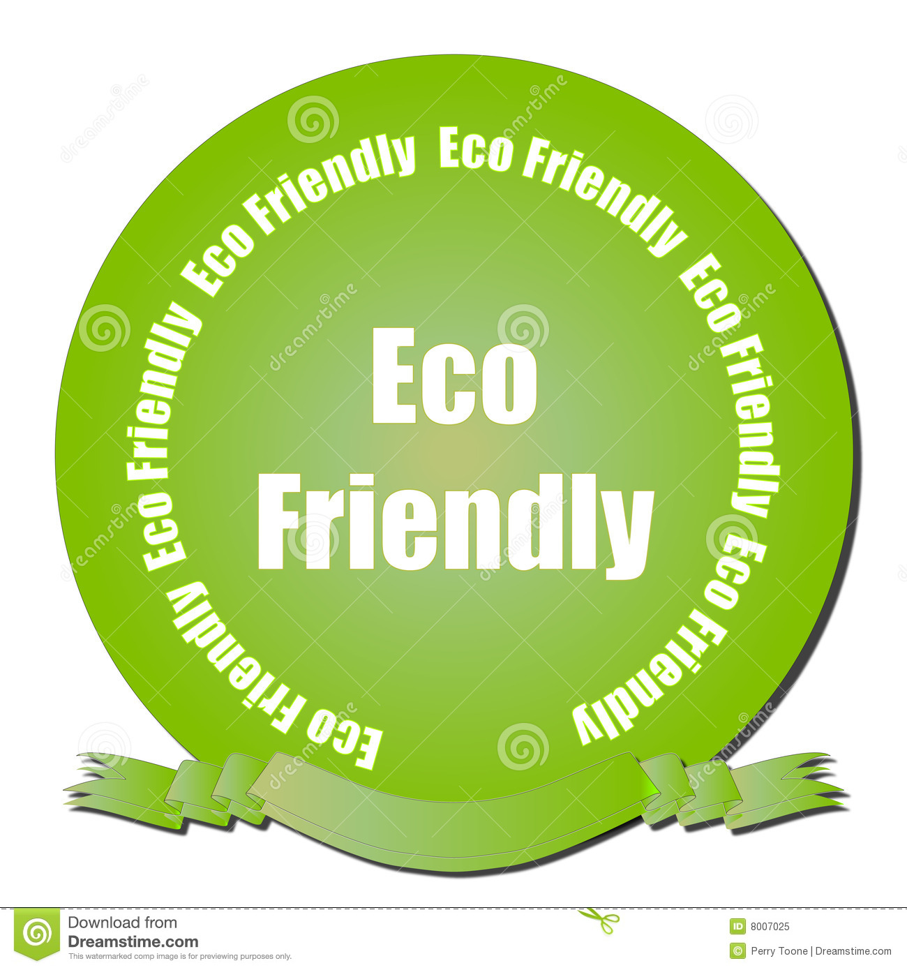 online dating environmentally friendly Make a difference by joining a 'green' club here a home based green business that enables you to convert current household.