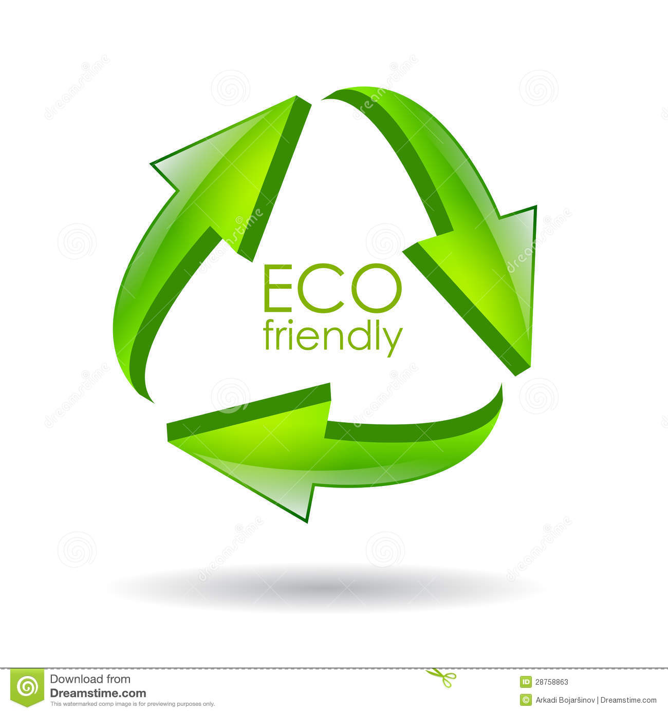 4g is an environmental friendly technology This emerging technology is making it easier for consumers to assess the the social and environmental impacts of the products they buy blockchain is revolutionizing environmentally friendly purchasing   ensia.