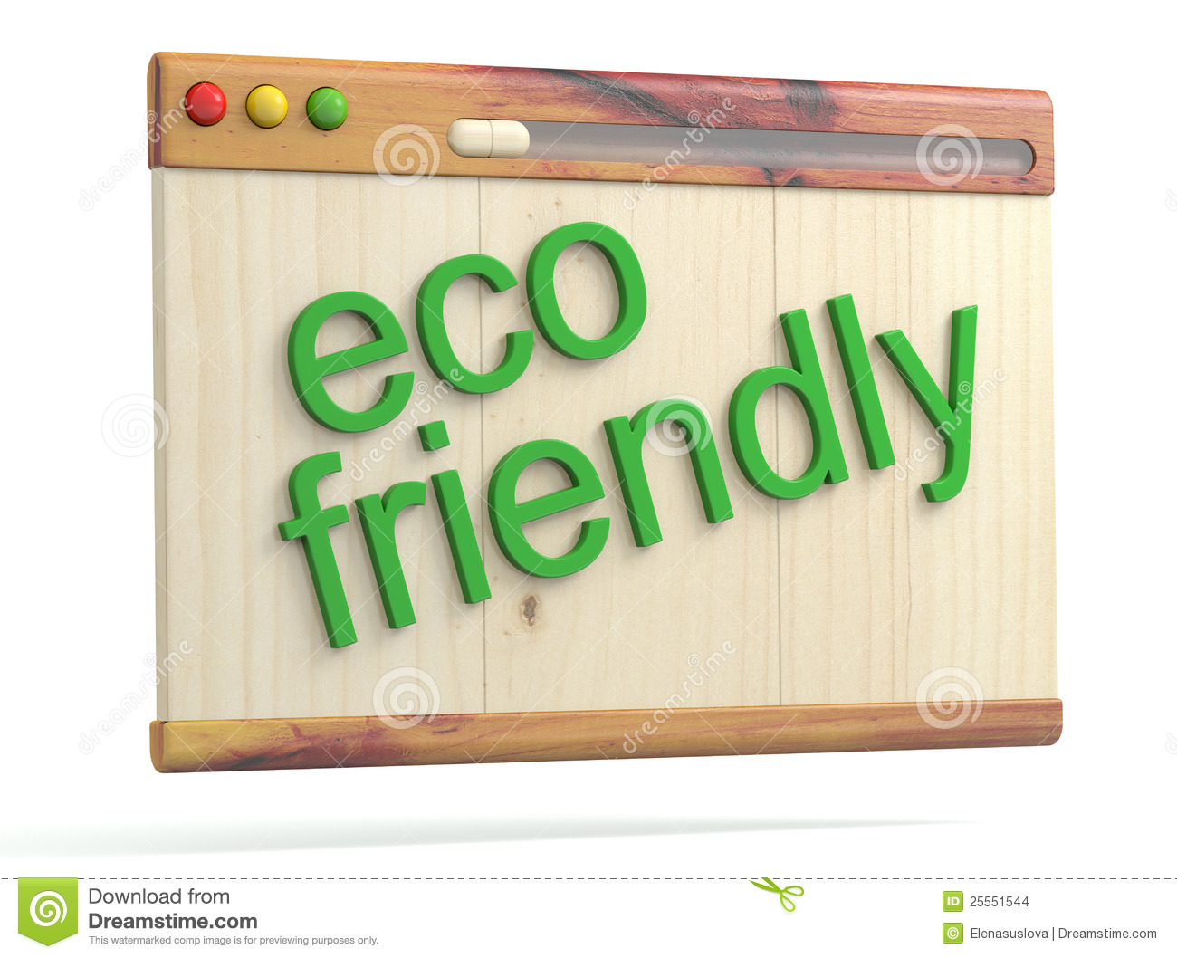 "eco friendly technology When choosing a venue, an eco-friendly partner equipped with the right  technology is more likely to be prepared to launch a ""green"" event newer  venues, such."