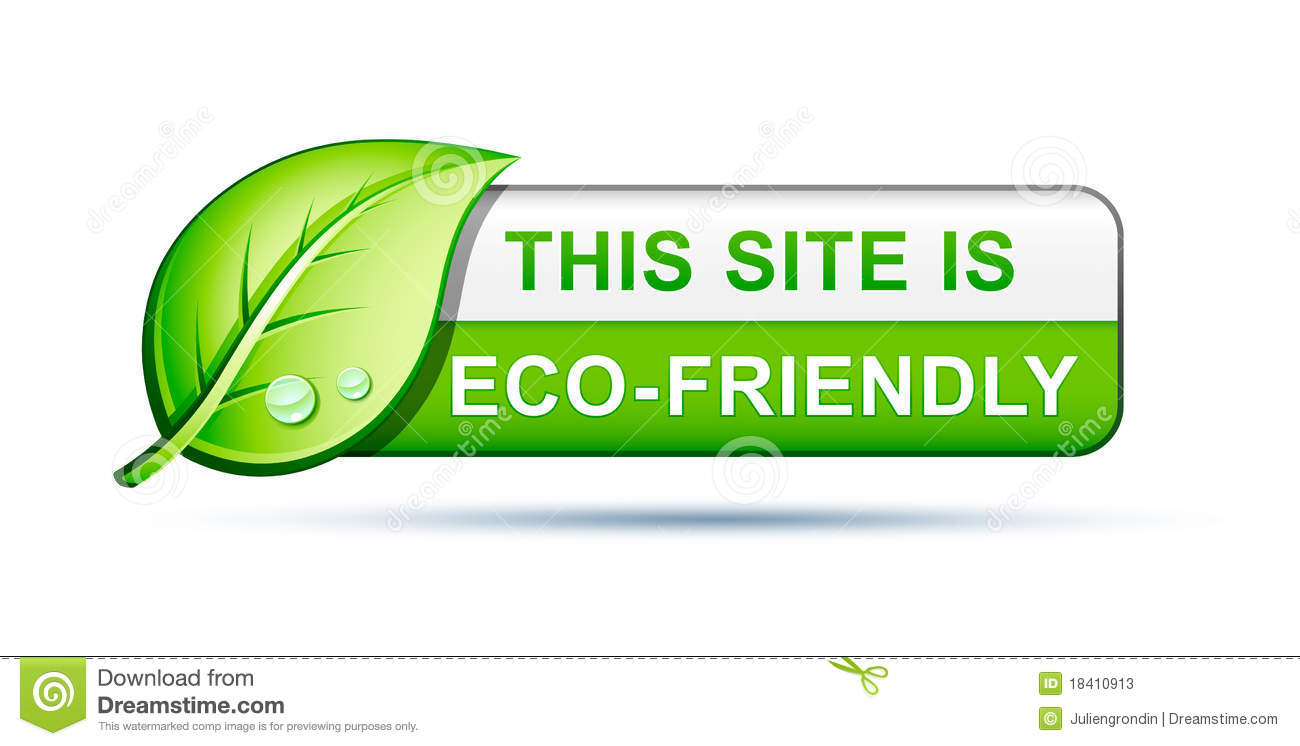 environmentally conscious dating websites 11 companies considered best for the environment seventh generation, the burlington, vt-based maker of environmentally friendly laundry detergent.
