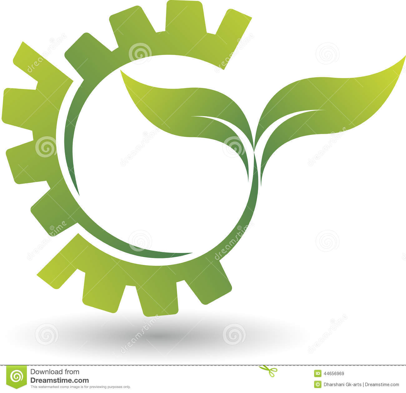Is Cog Science A Natural Science