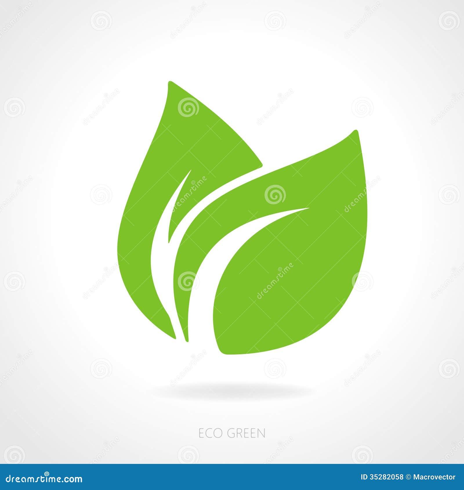 eco green leaf concept royalty free stock photos image 35282058 skyscraper city clipart skyscraper clipart free