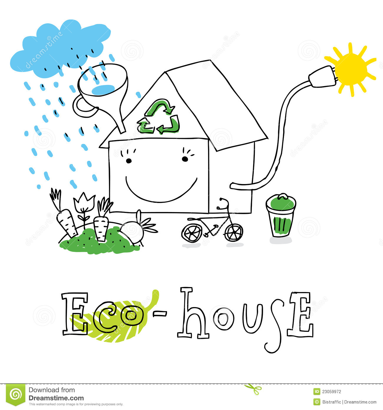 7 Empresas Que Apuestan Por Los Empaques Sustentables moreover Stock Photography Eco House Drawing Image23059972 in addition oas1s besides Royalty Free Stock Photo Ecology Energy Icon Set Image27849835 also Index. on sustainable el design