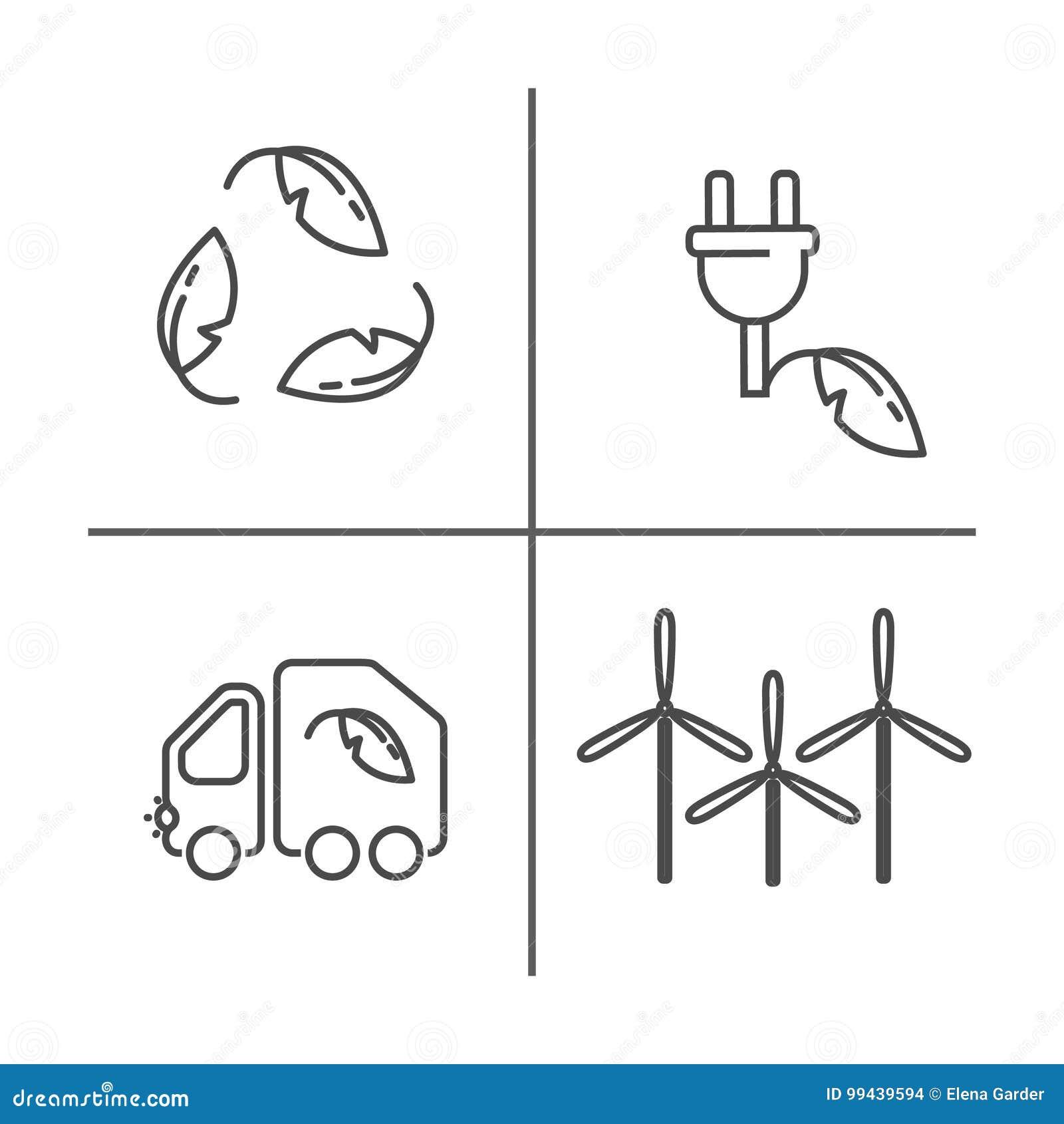 Groß Symbol Elektrizität Galerie - Der Schaltplan - triangre.info
