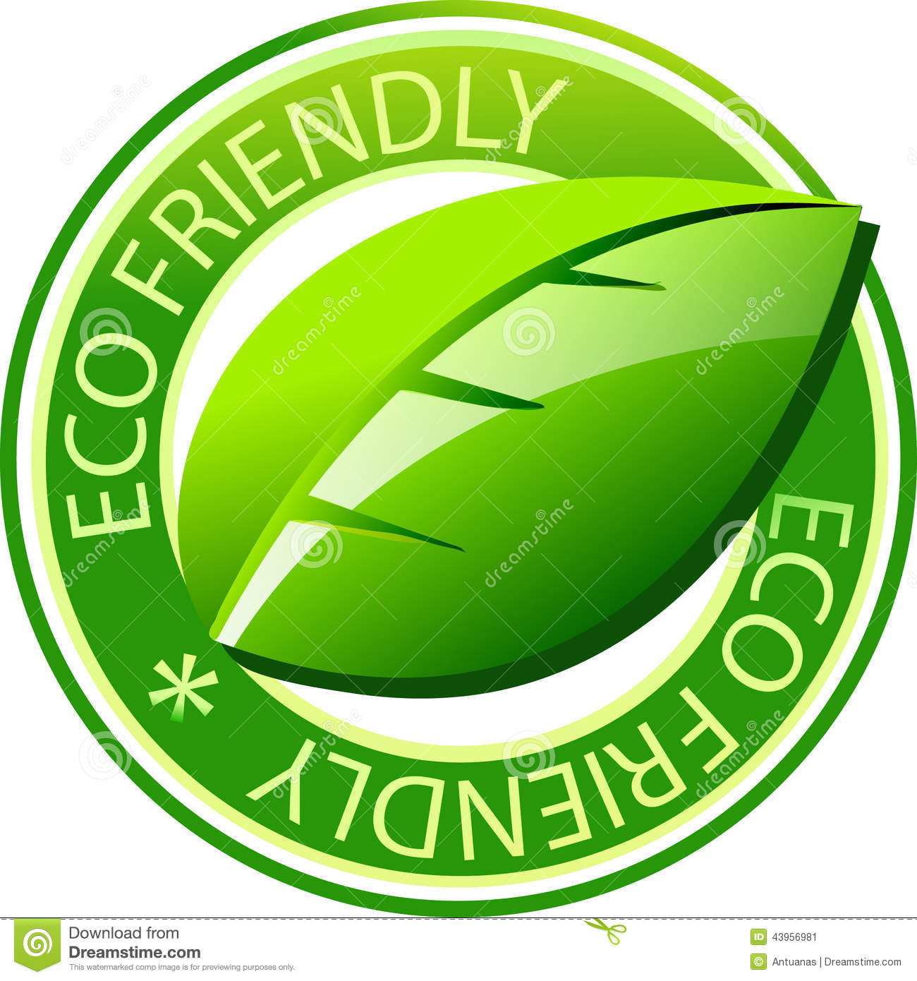 eco label Download the vector logo of the eco label brand designed by ecolabel eu in adobe illustrator format the current status of the logo is active, which means the logo is currently in use downloading this artwork you agree to the following: the above logo design and the artwork you are about to.